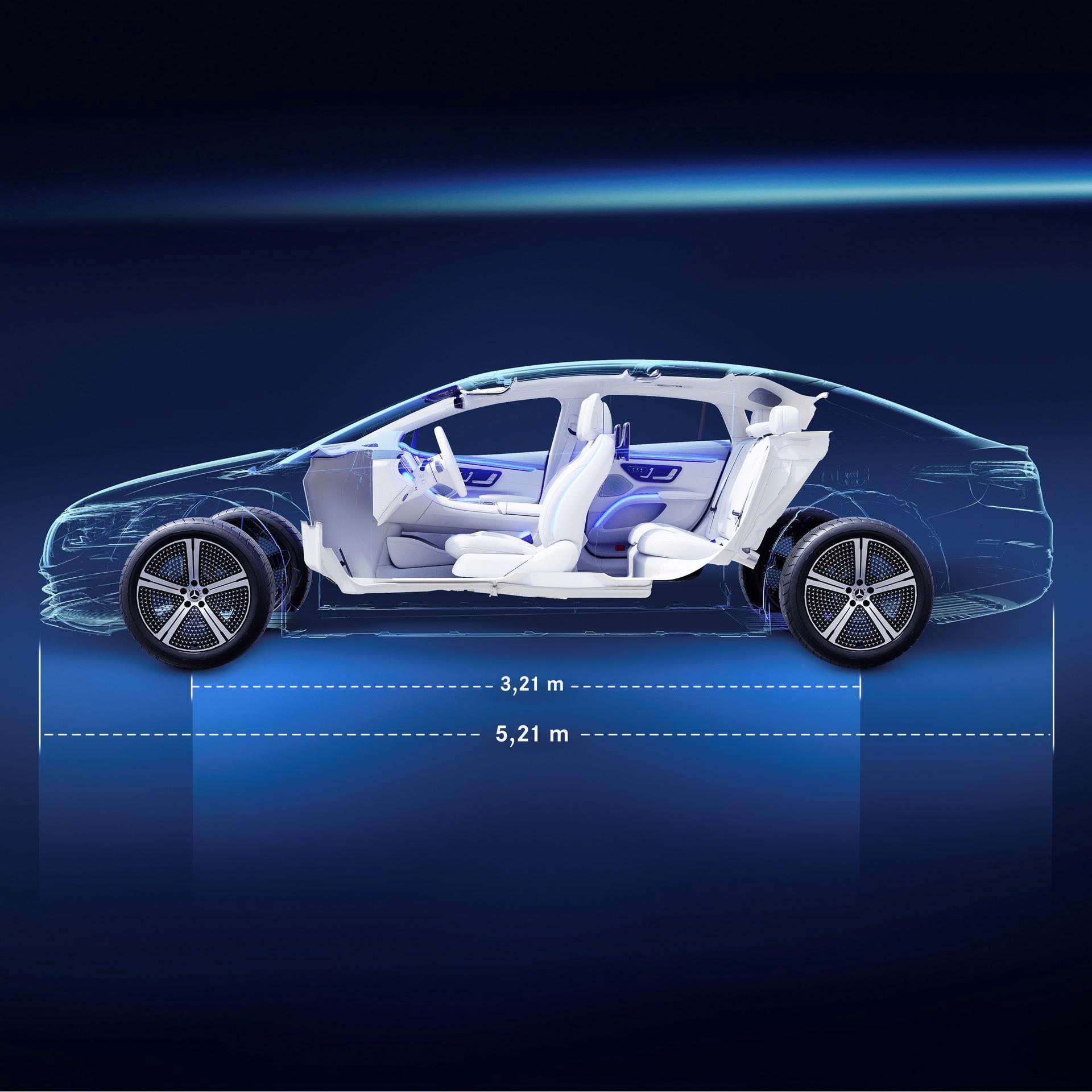 Mercedes-EQS-103