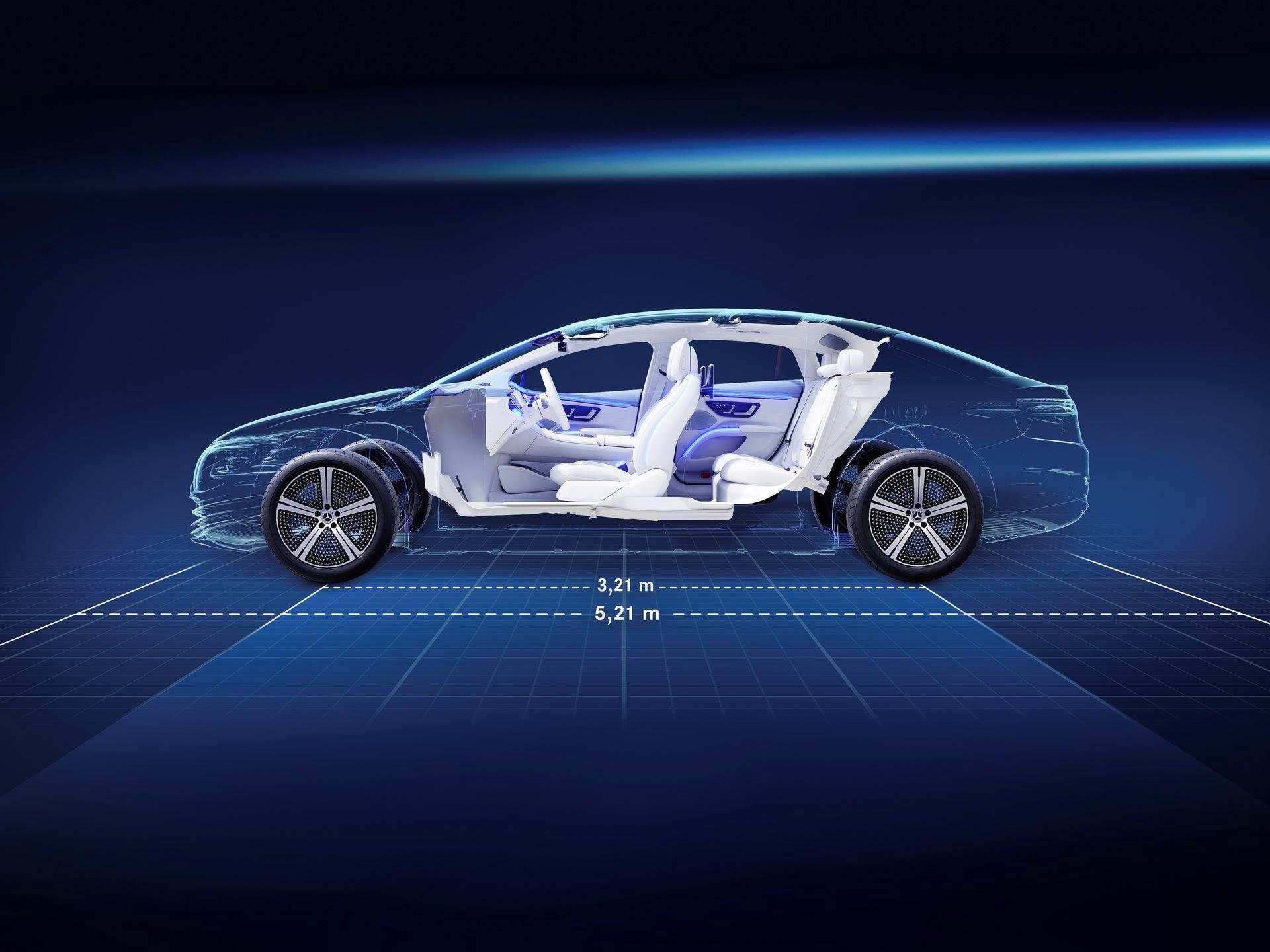 Mercedes-EQS-104