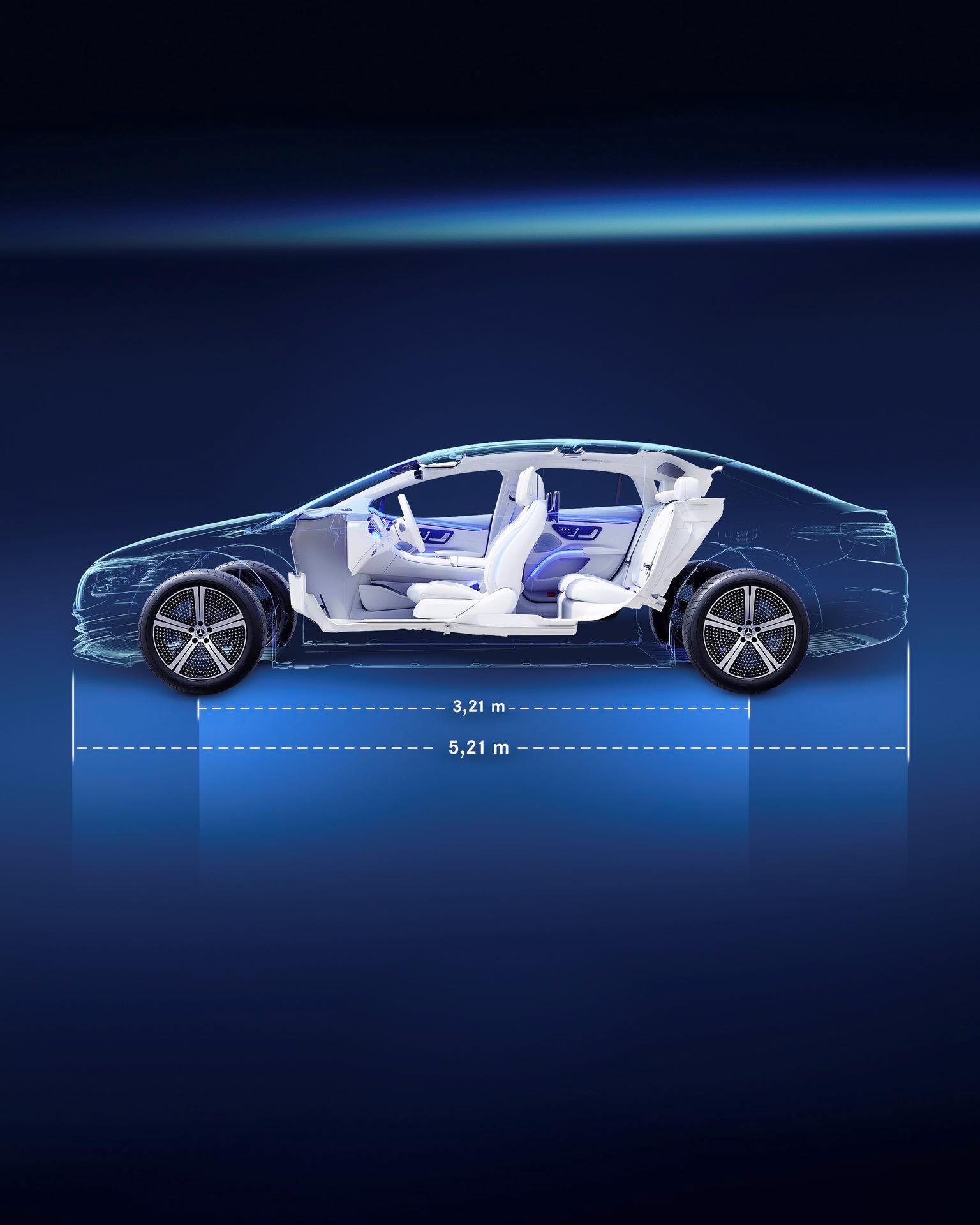 Mercedes-EQS-105