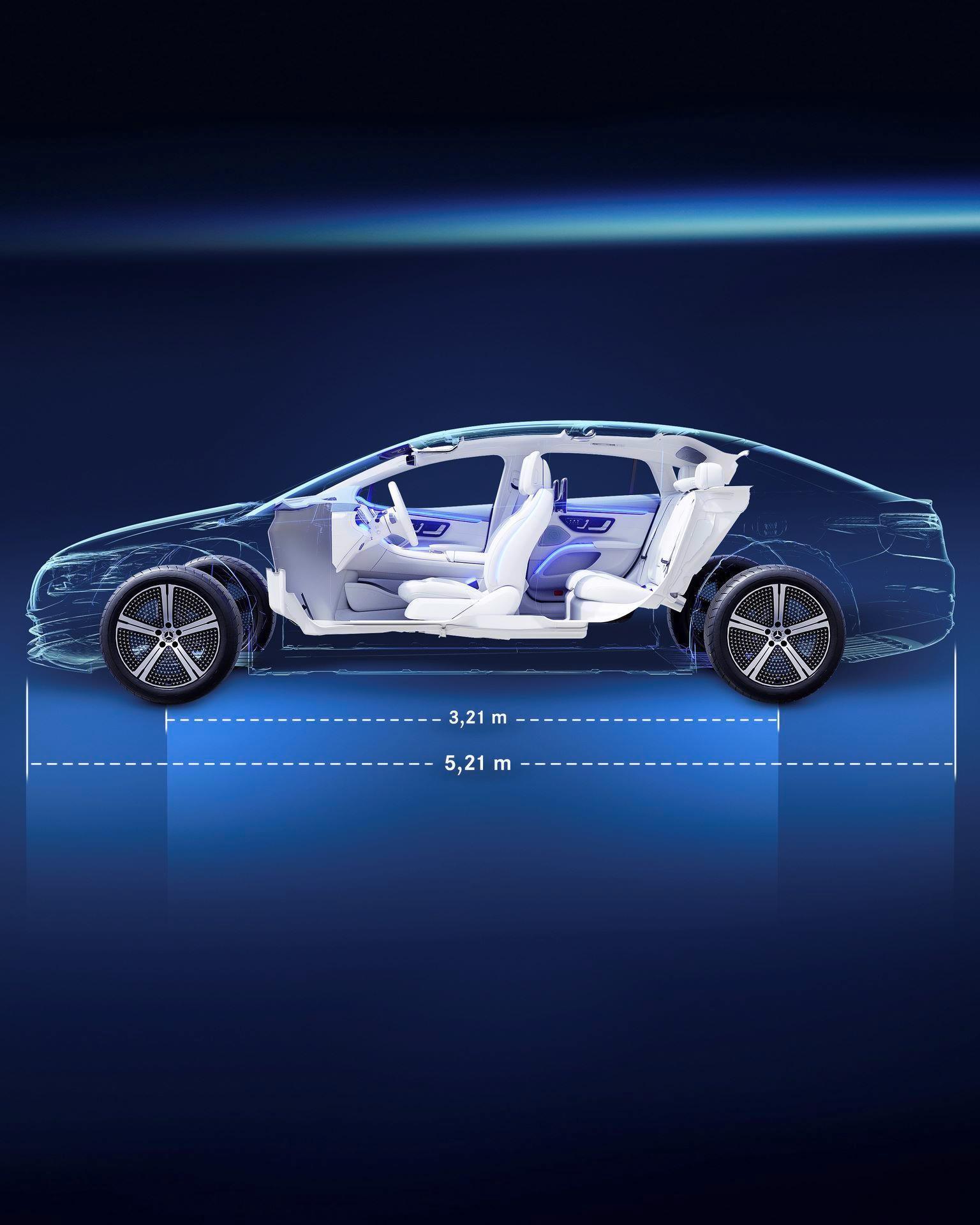 Mercedes-EQS-106