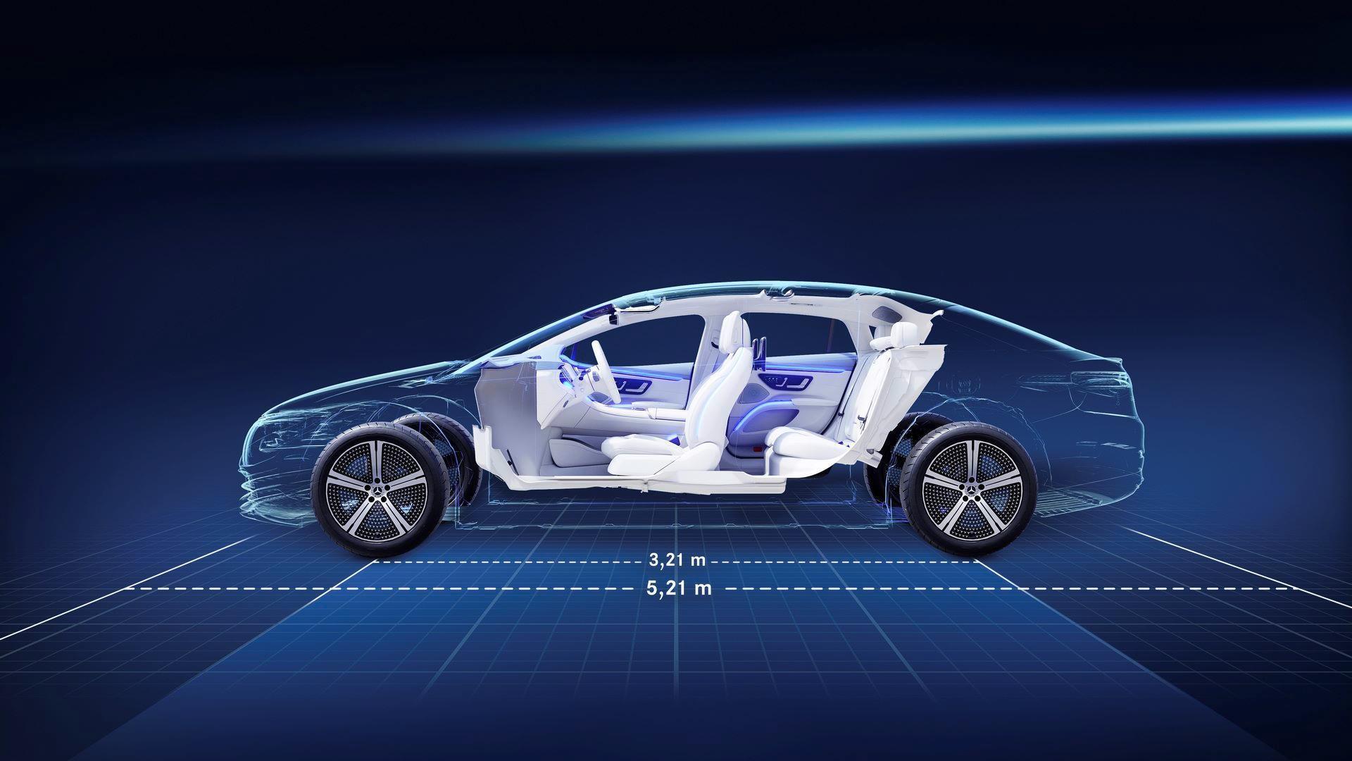 Mercedes-EQS-107