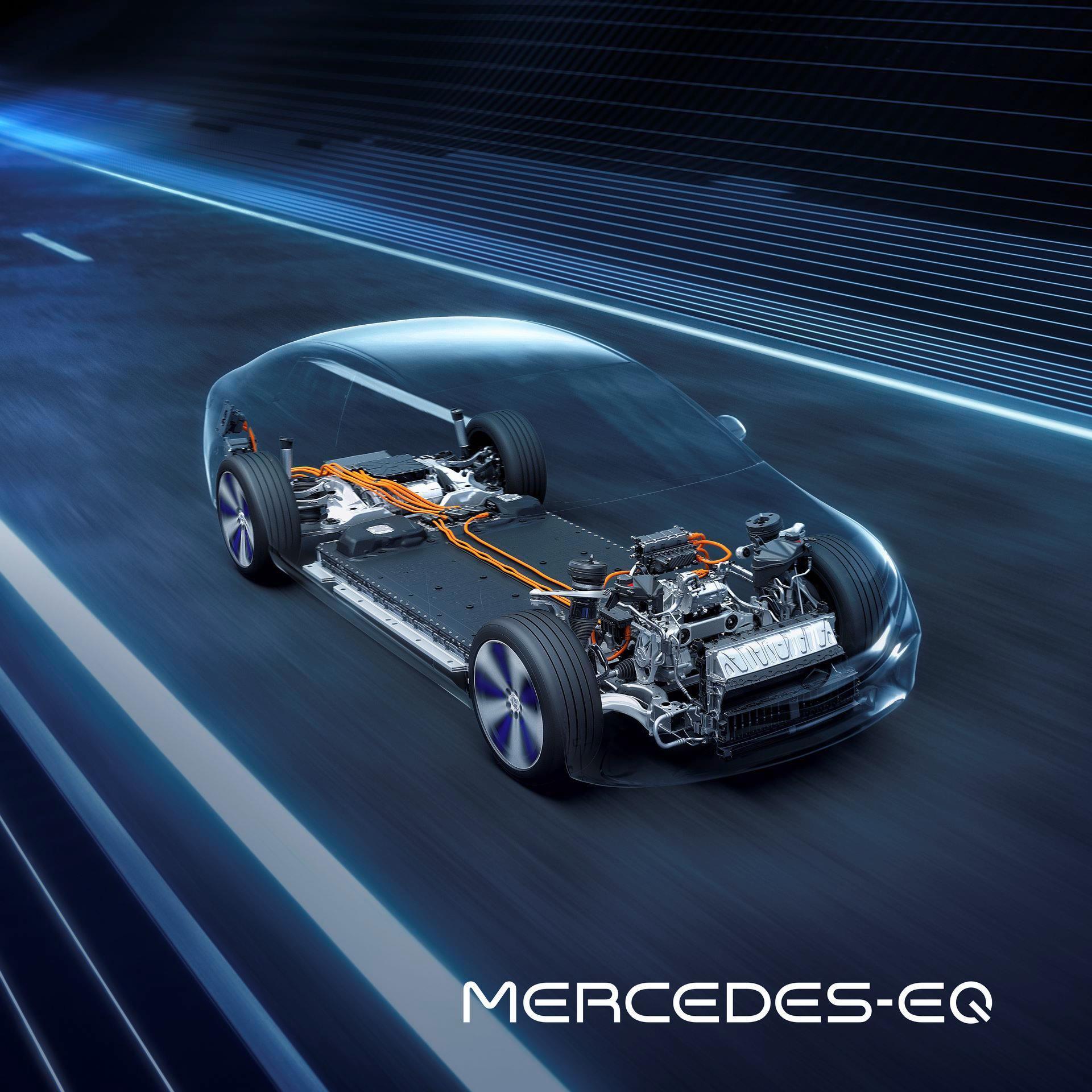 Mercedes-EQS-111