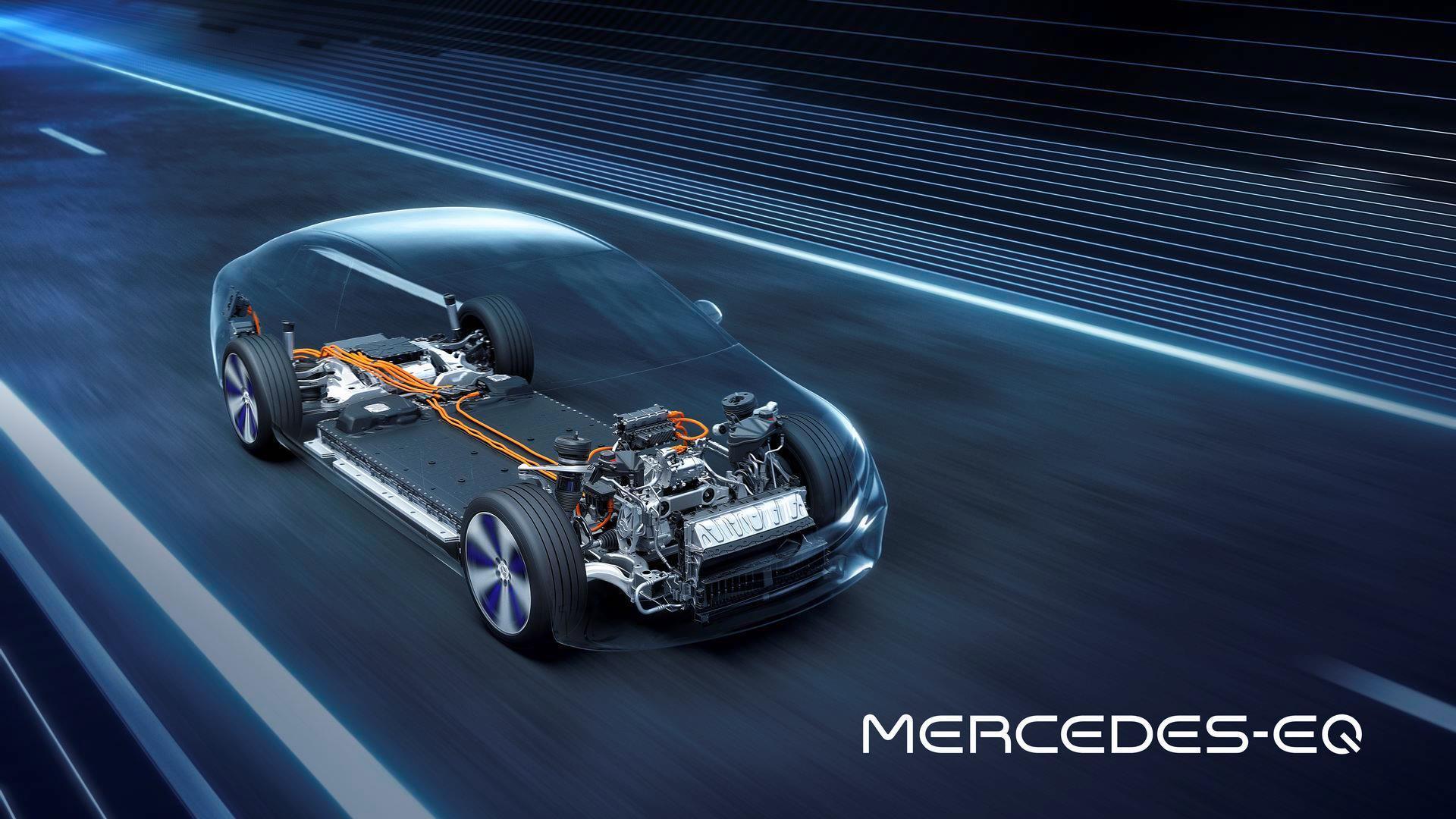 Mercedes-EQS-114