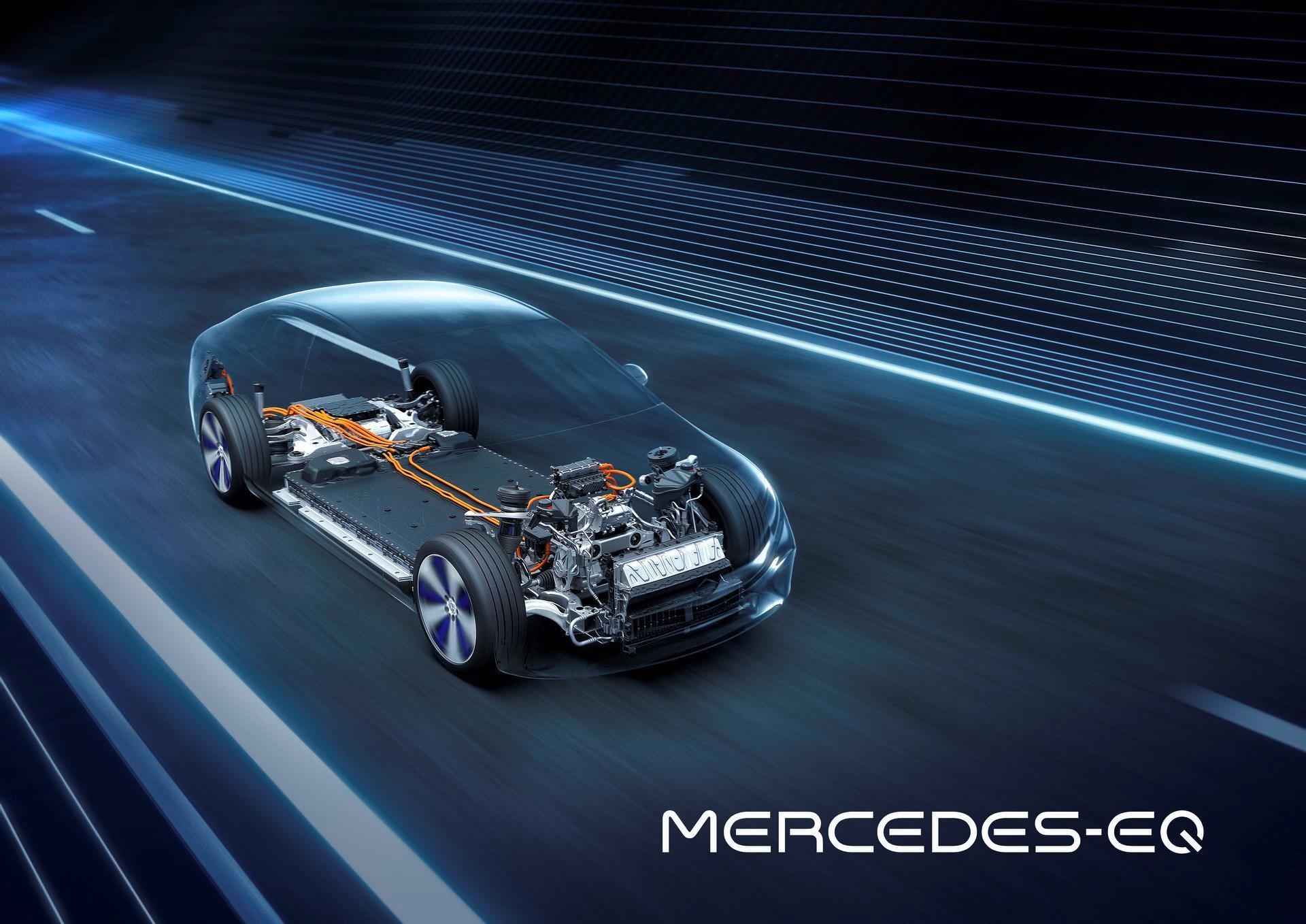 Mercedes-EQS-115