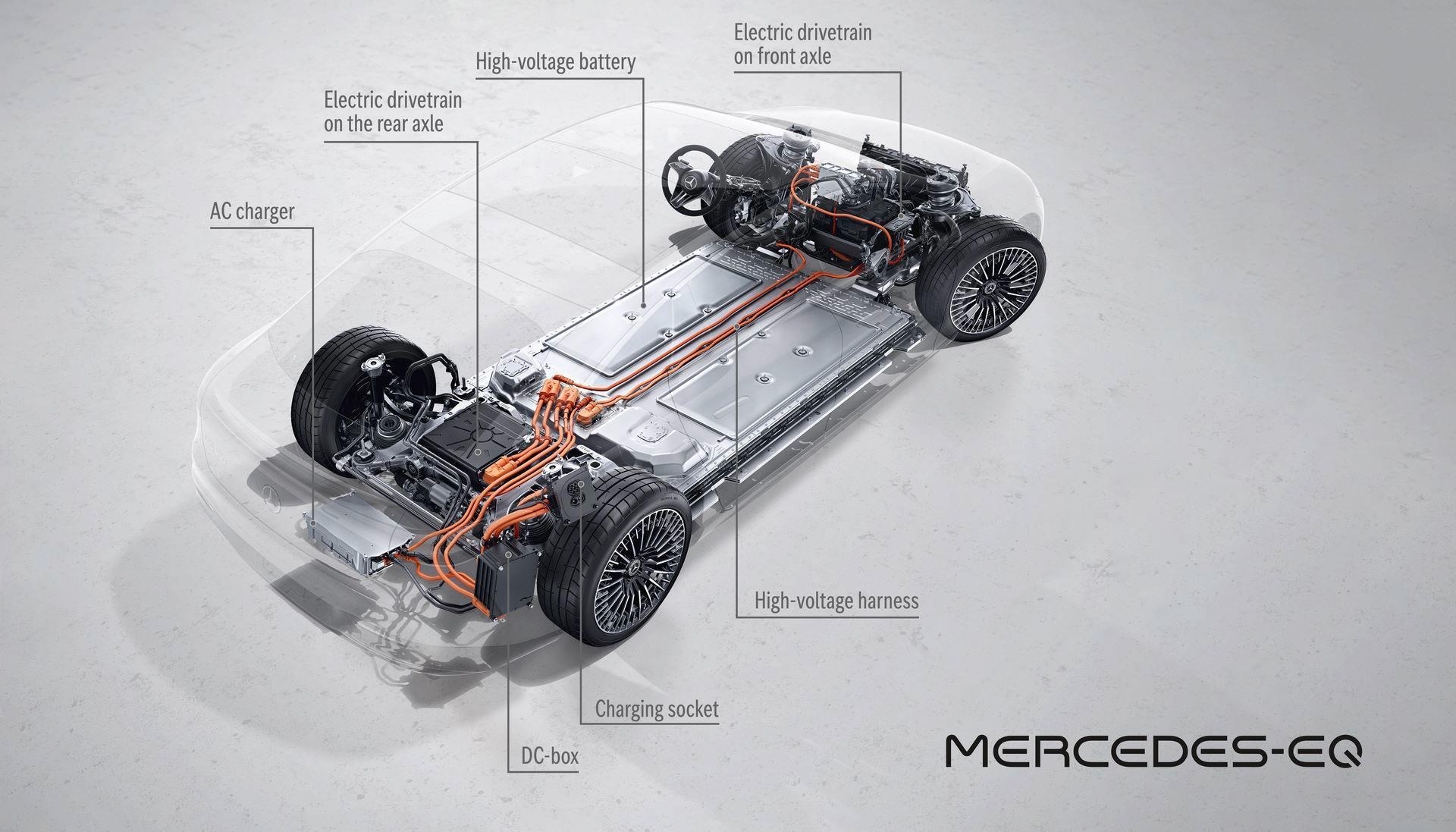 Mercedes-EQS-117