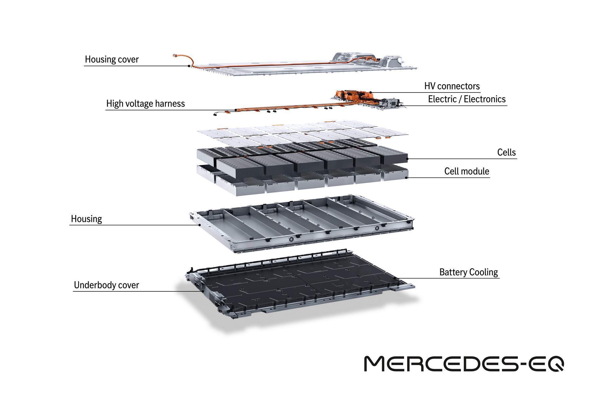 Mercedes-EQS-119
