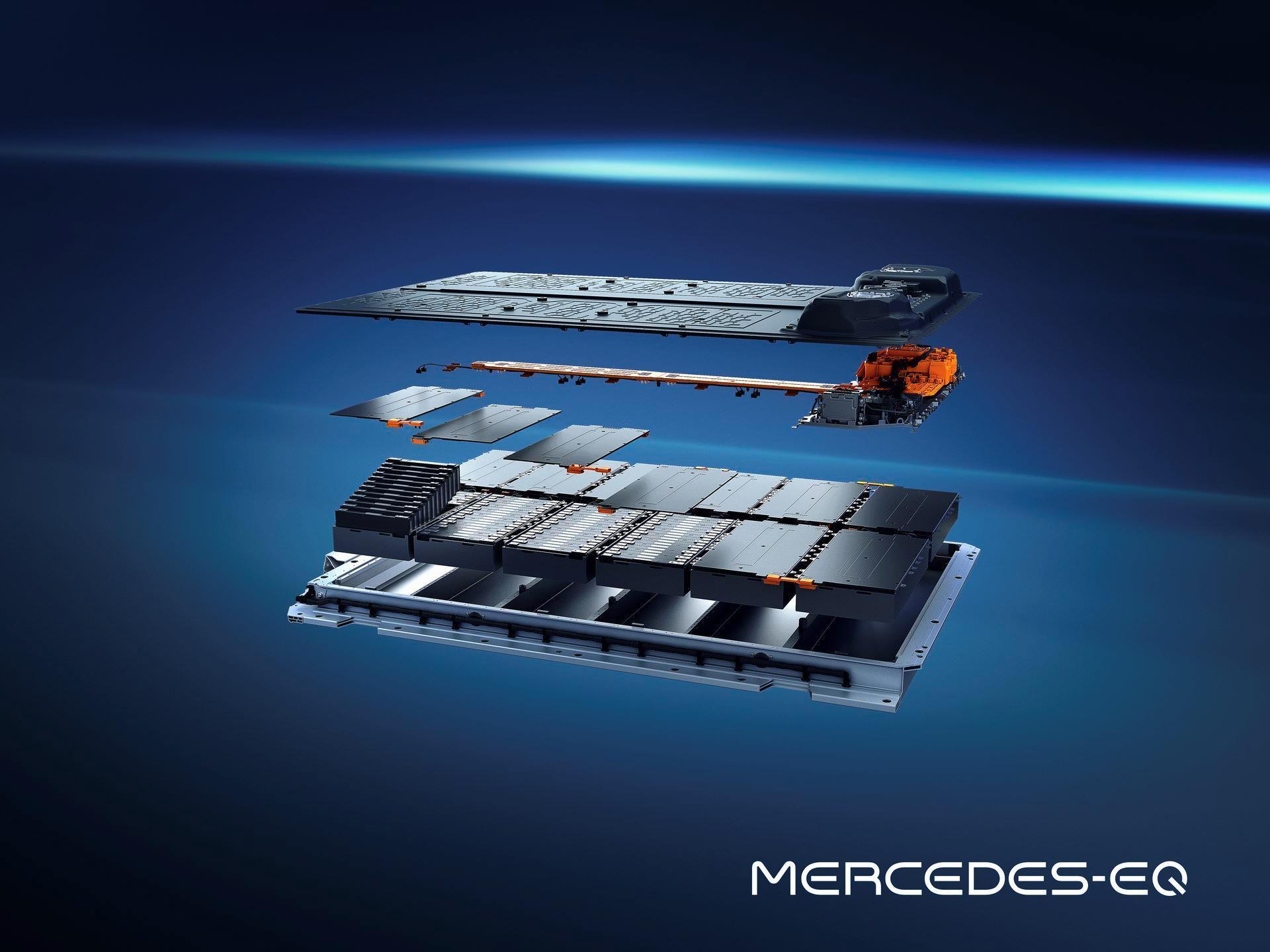 Mercedes-EQS-122