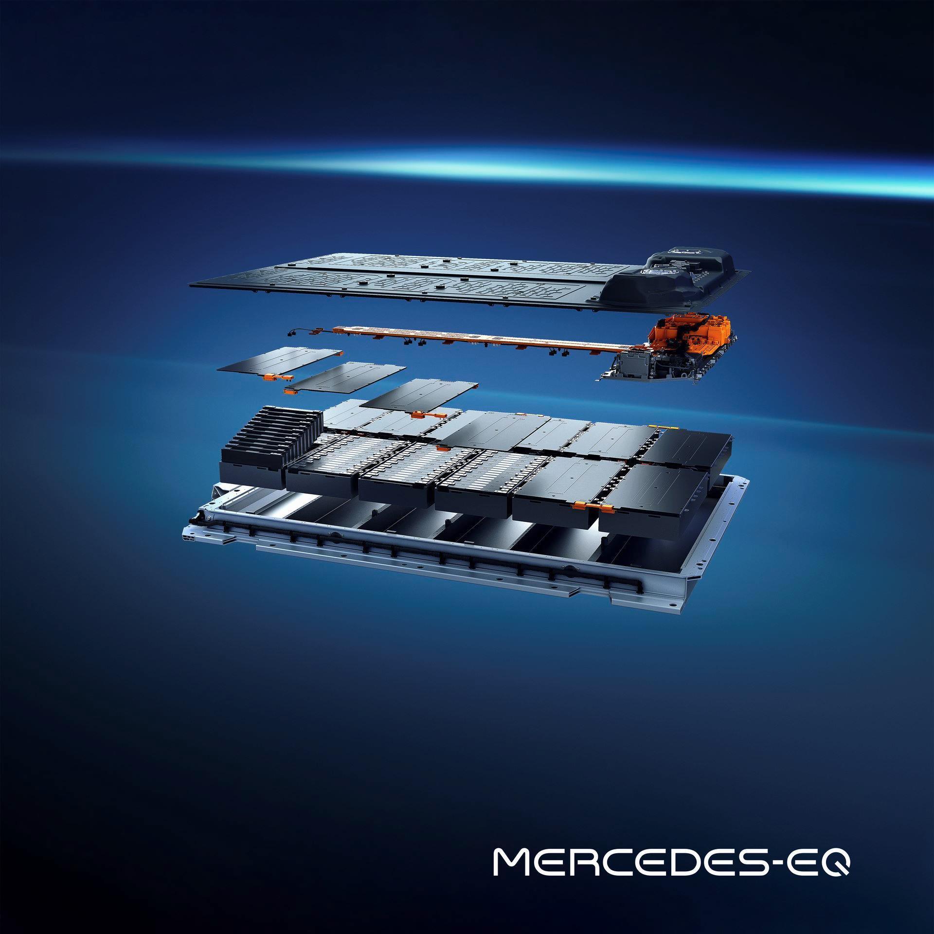 Mercedes-EQS-124