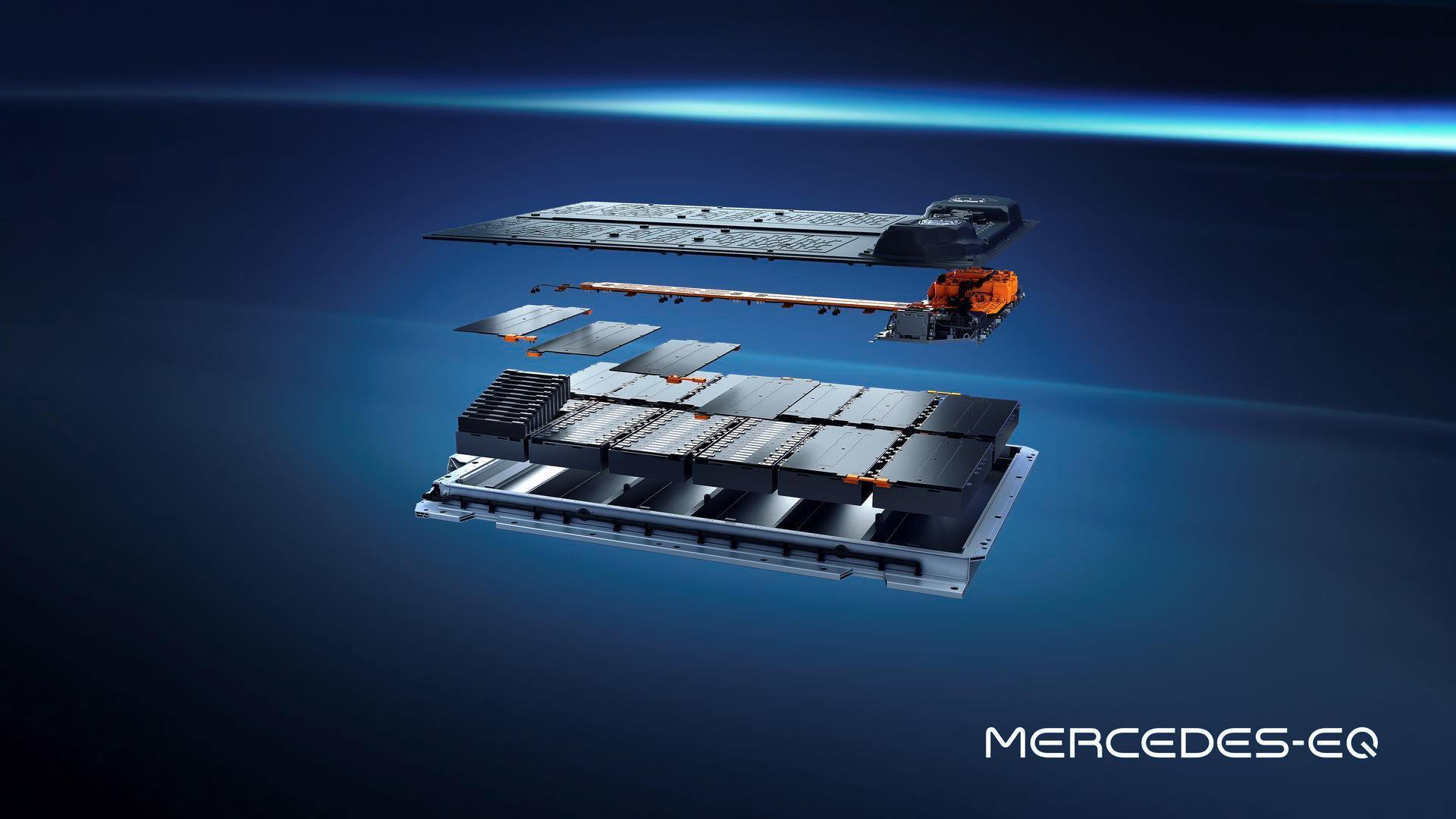 Mercedes-EQS-125