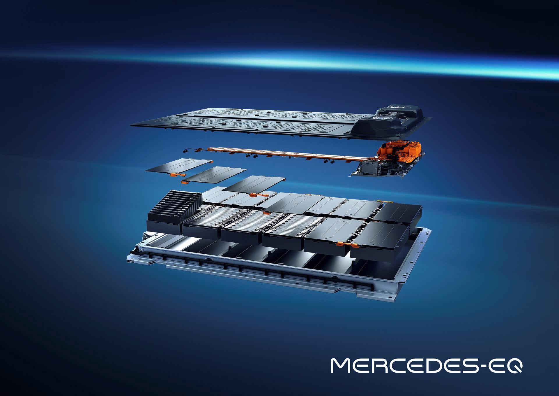 Mercedes-EQS-127