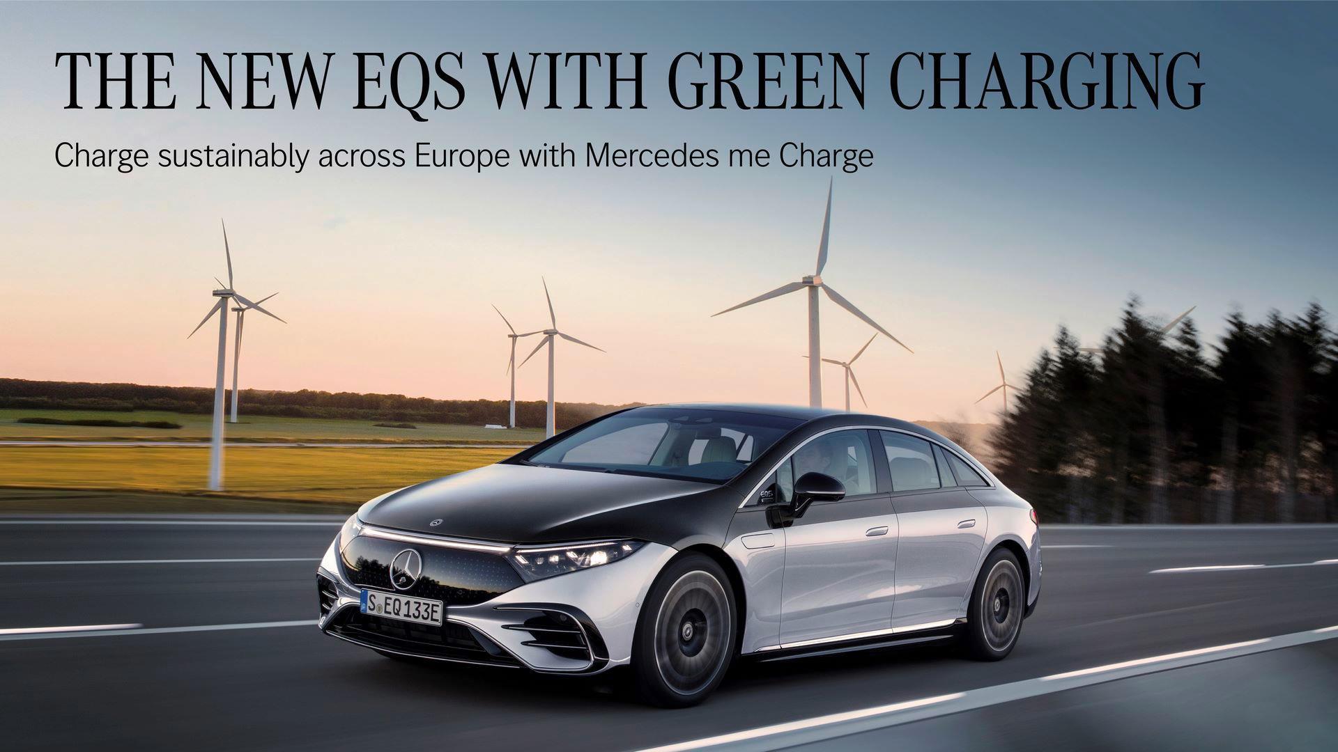 Mercedes-EQS-147