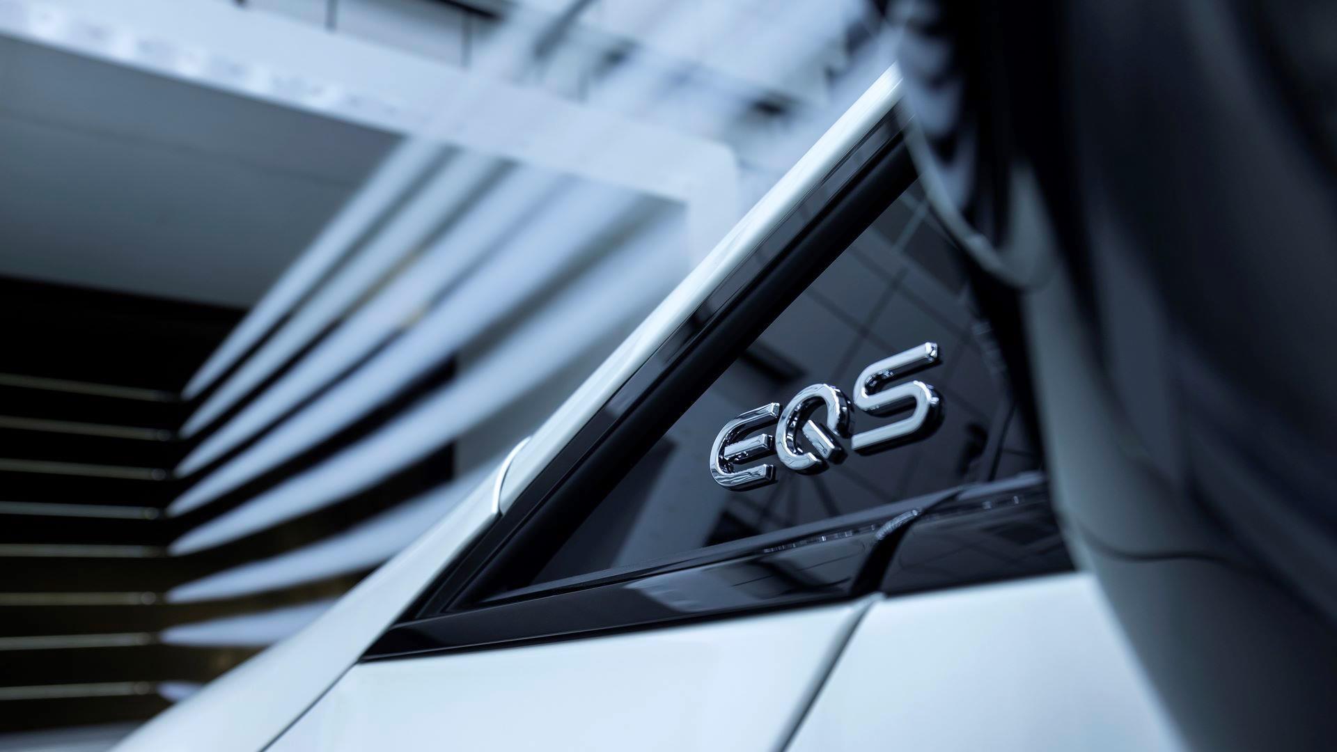 Mercedes-EQS-153