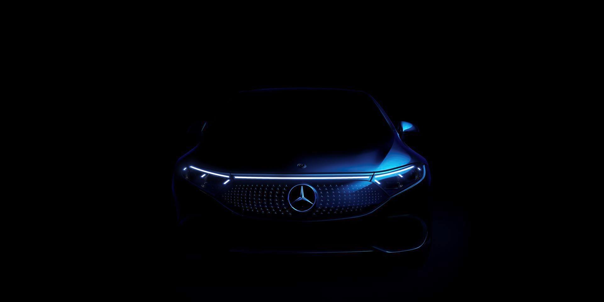 Mercedes-EQS-162
