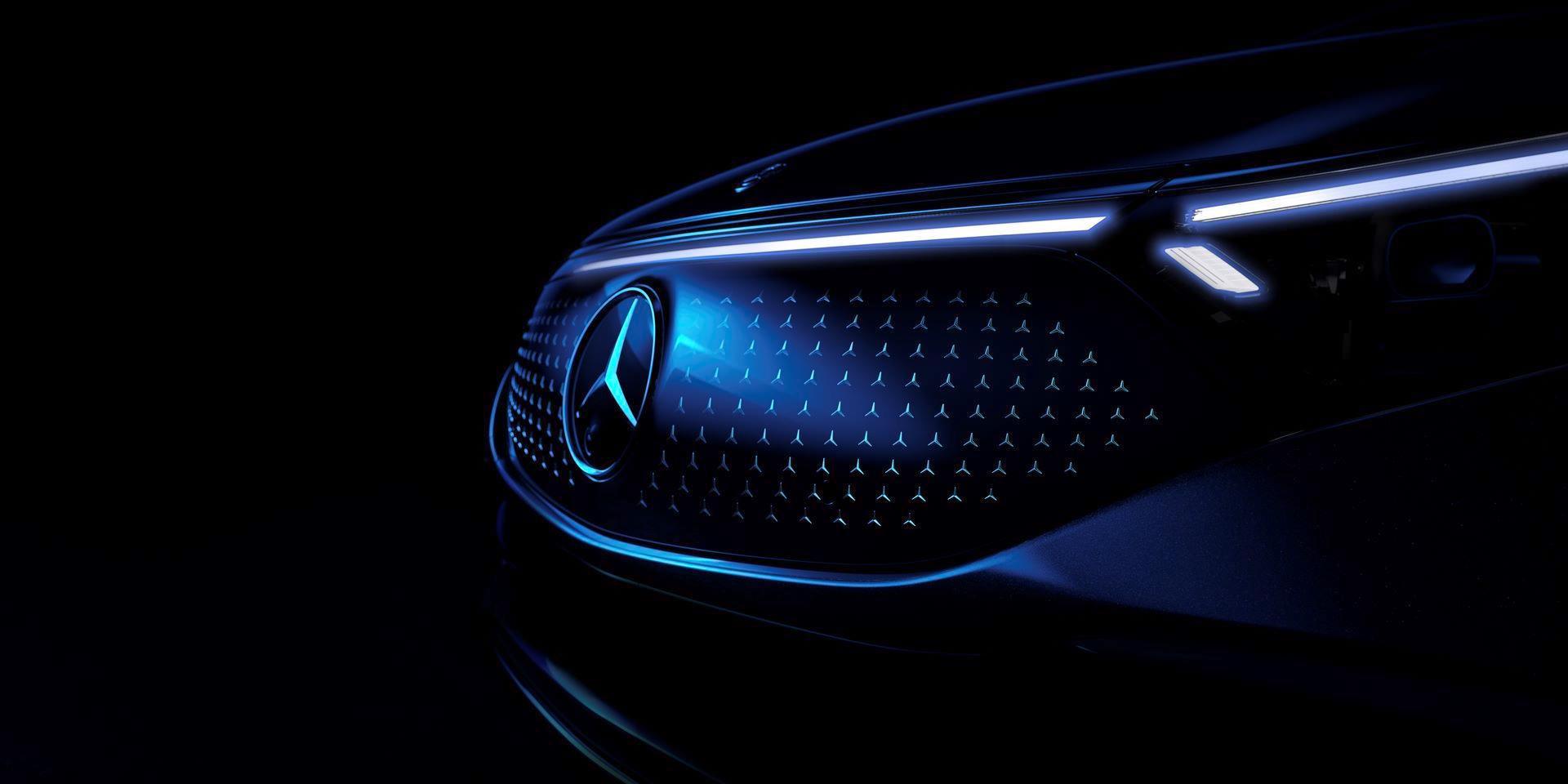 Mercedes-EQS-163