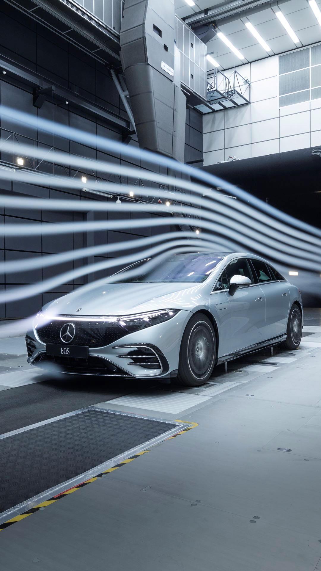 Mercedes-EQS-169
