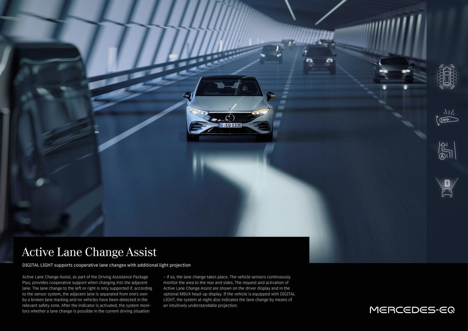 Mercedes-EQS-195