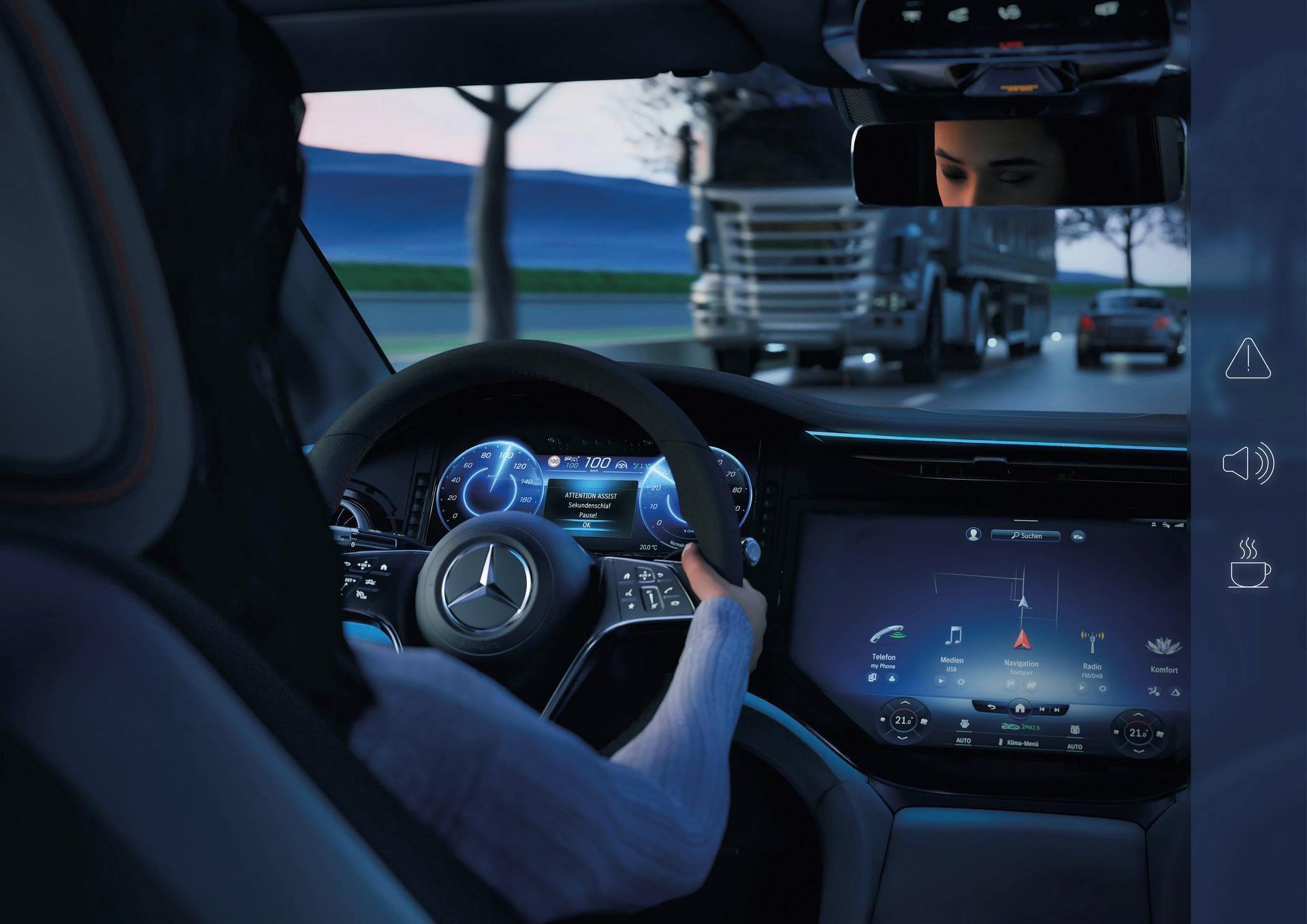 Mercedes-EQS-207