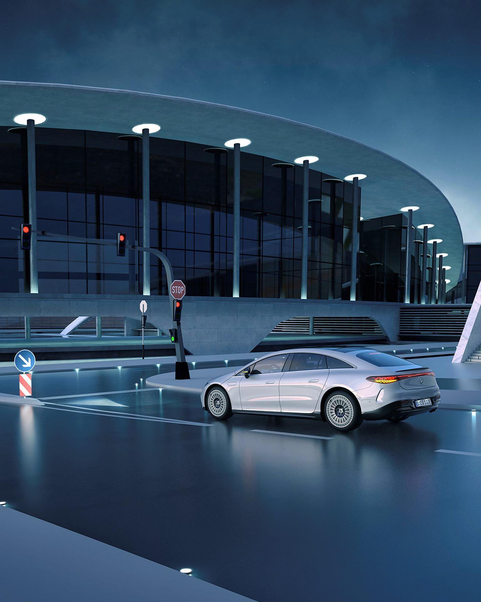 Mercedes-EQS-216