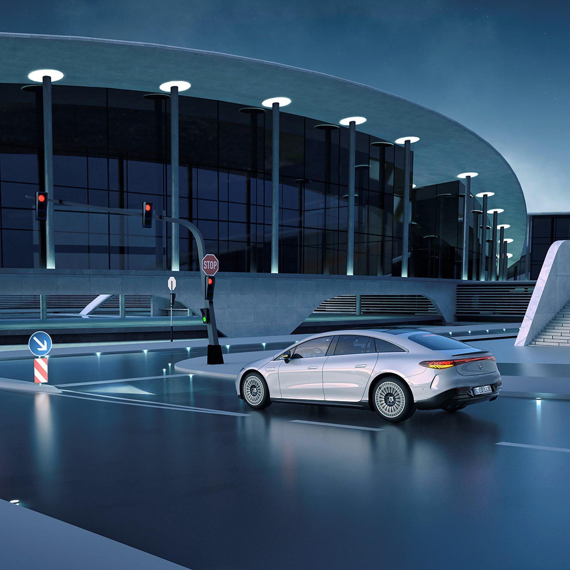 Mercedes-EQS-217
