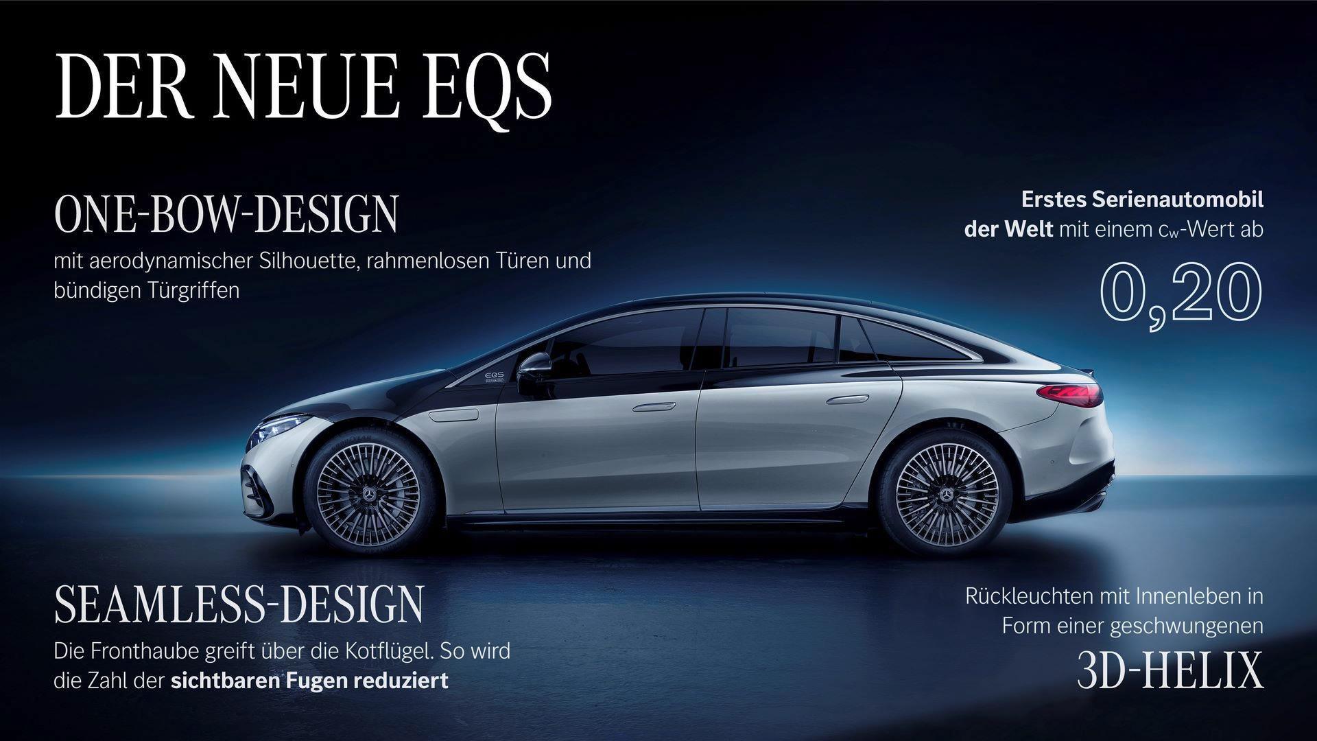 Mercedes-EQS-246