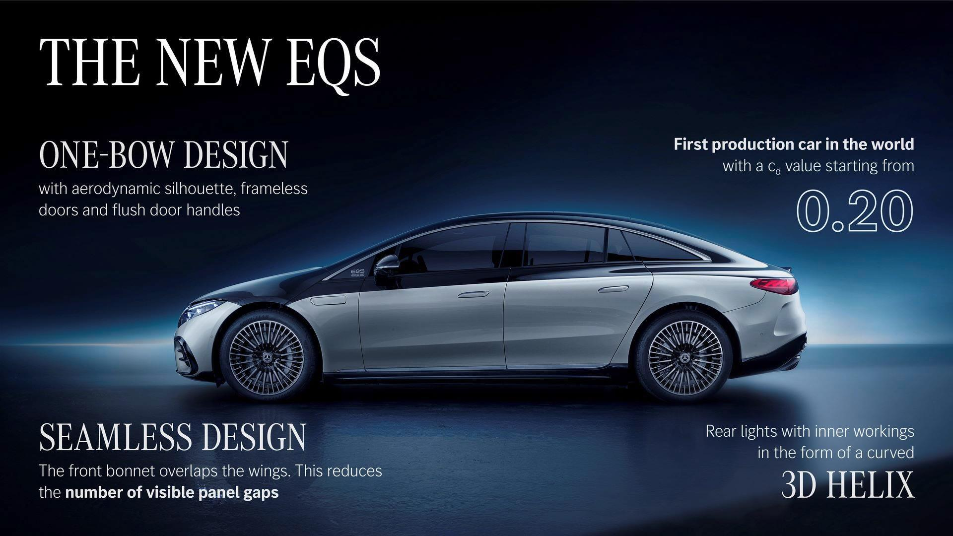 Mercedes-EQS-247