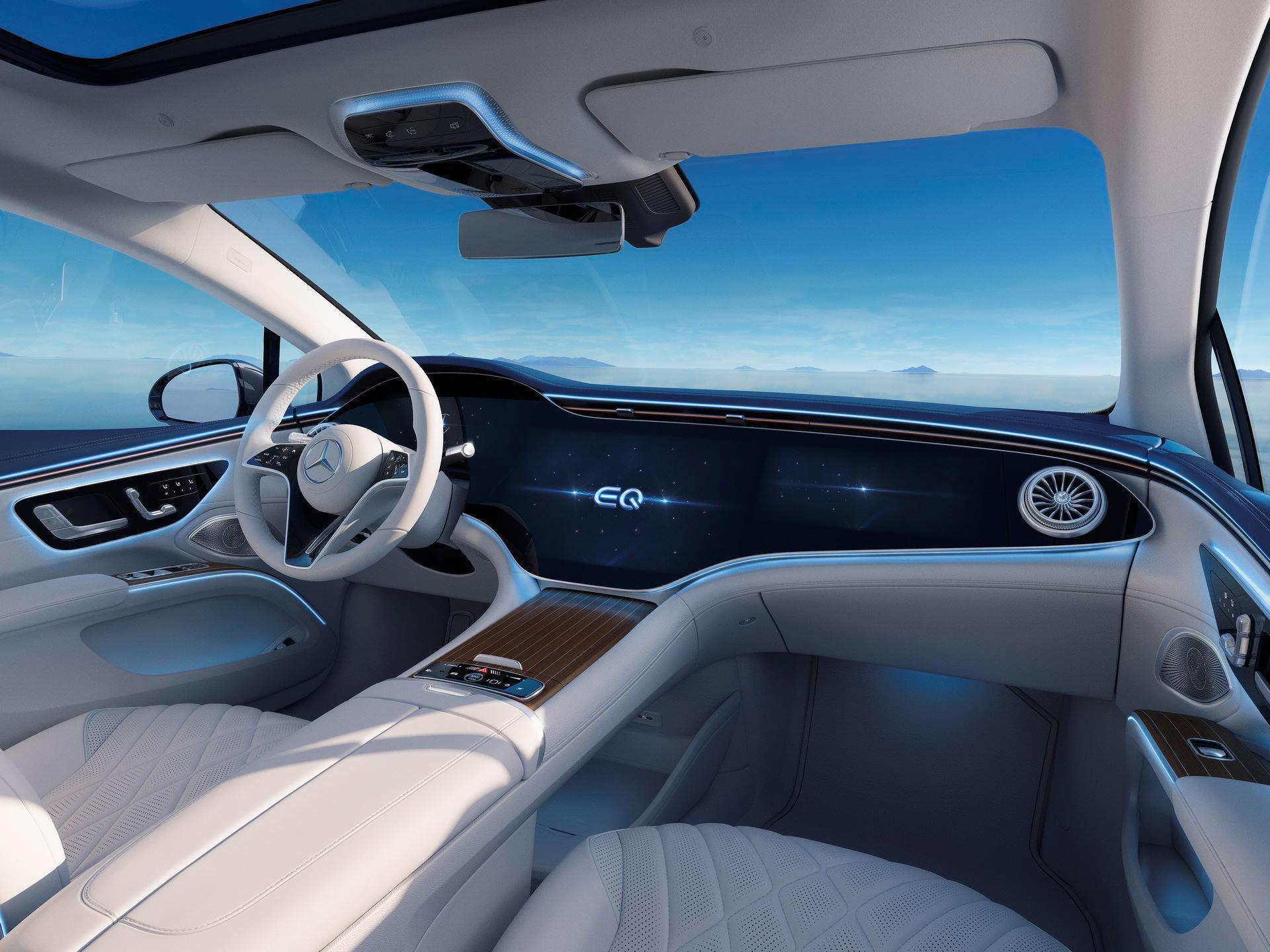 Mercedes-EQS-257