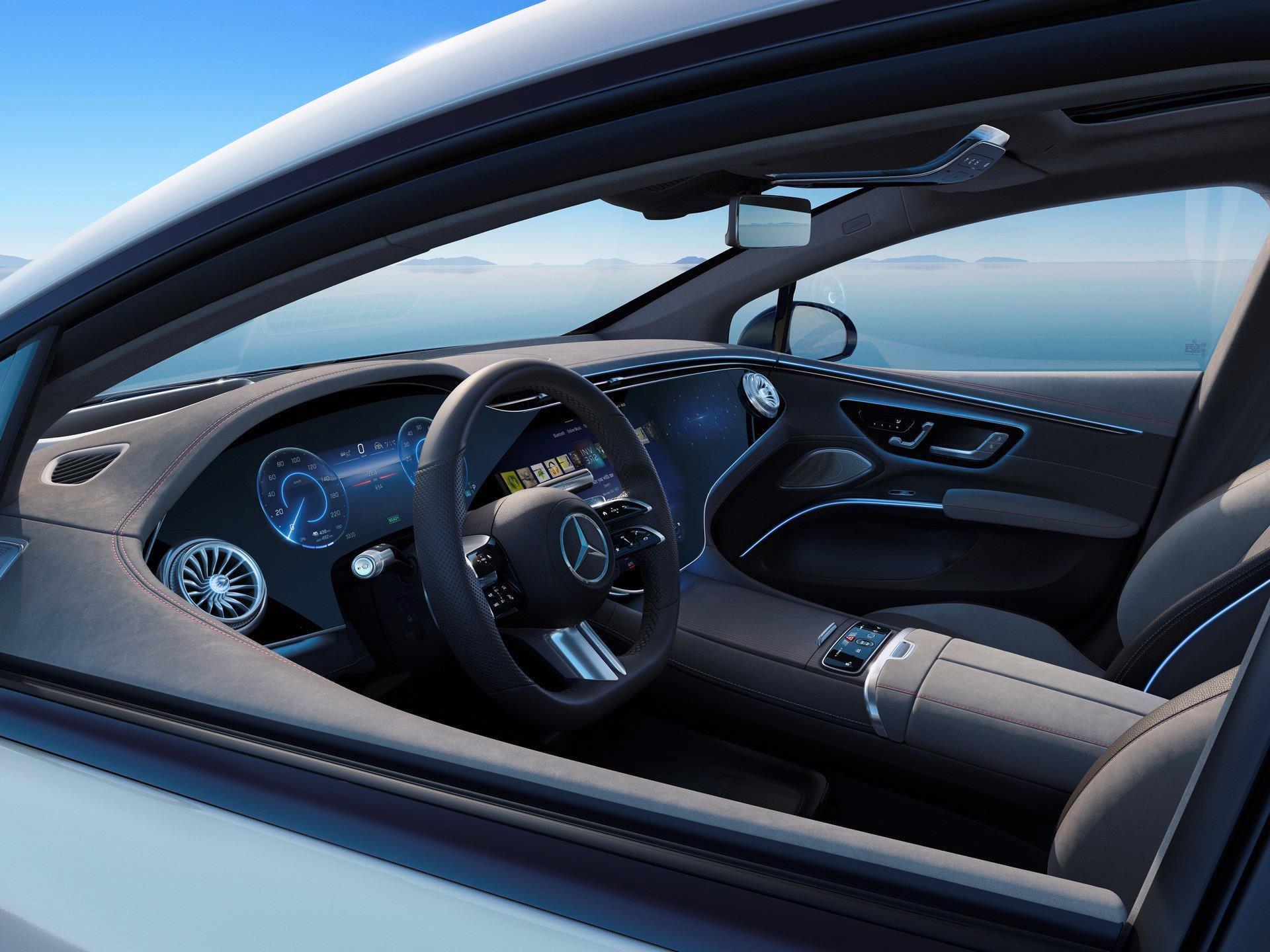 Mercedes-EQS-268