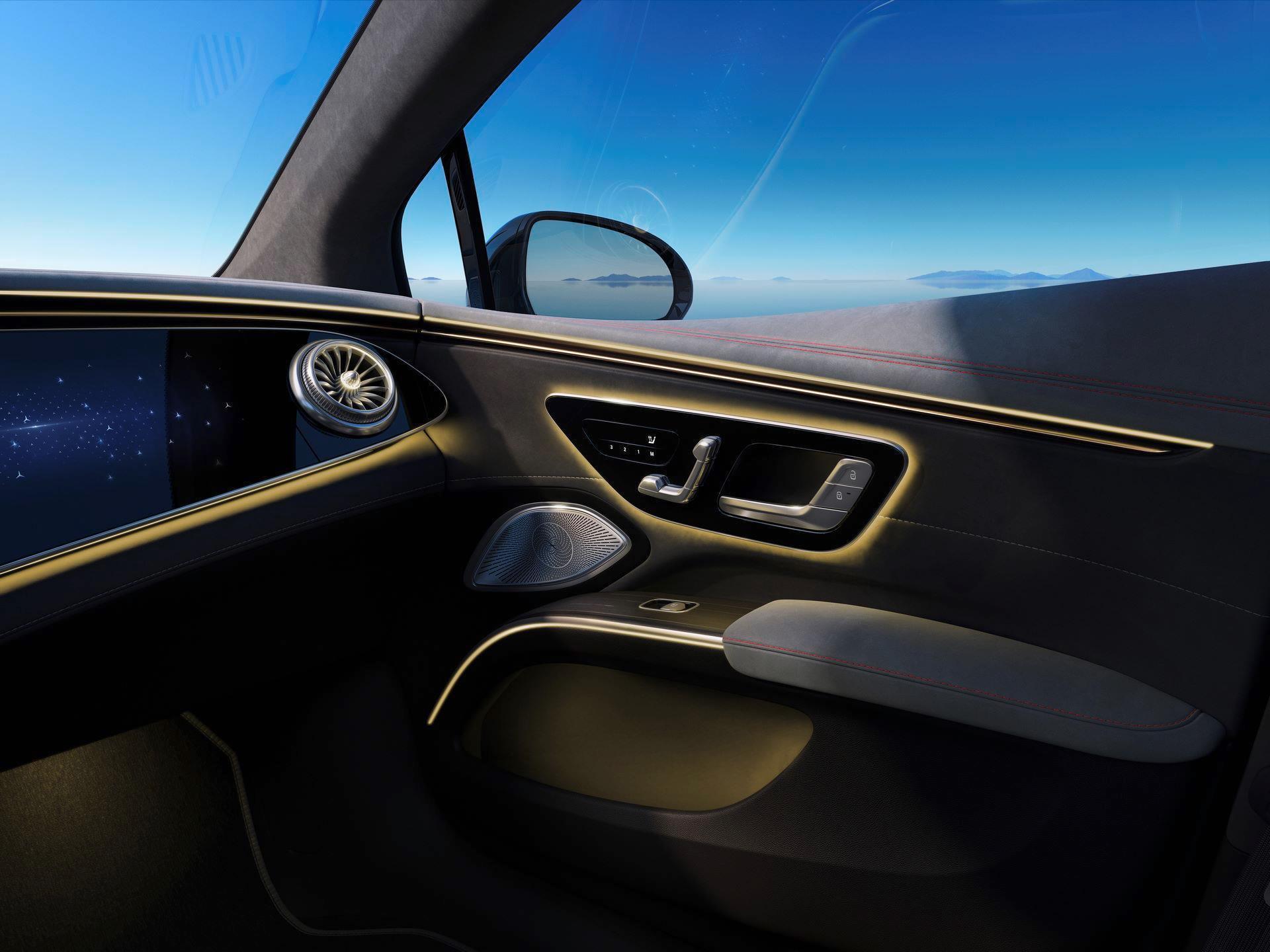 Mercedes-EQS-275