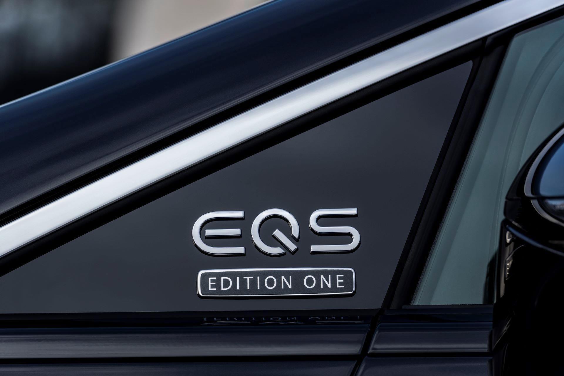 Mercedes-EQS-30