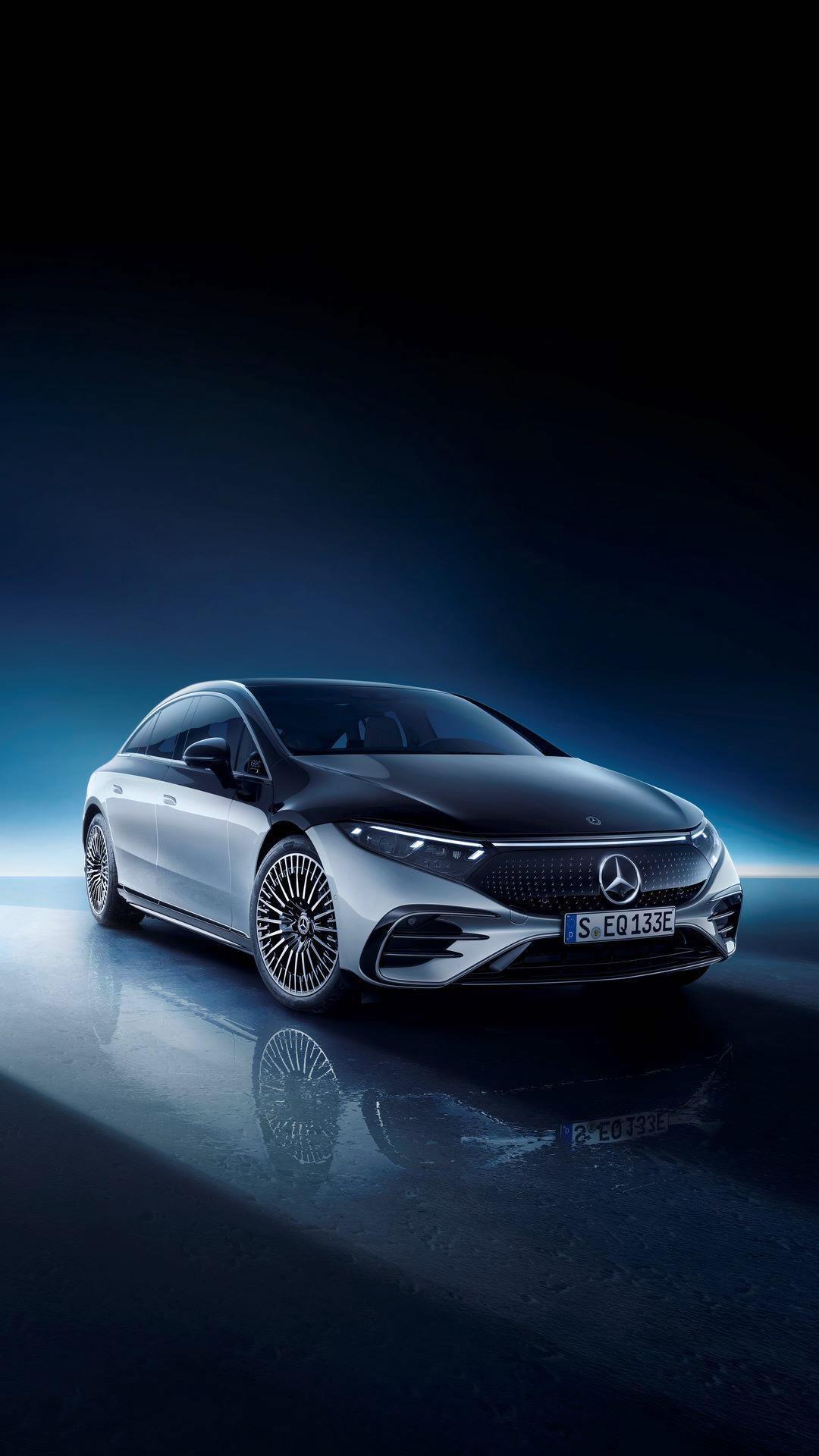 Mercedes-EQS-58