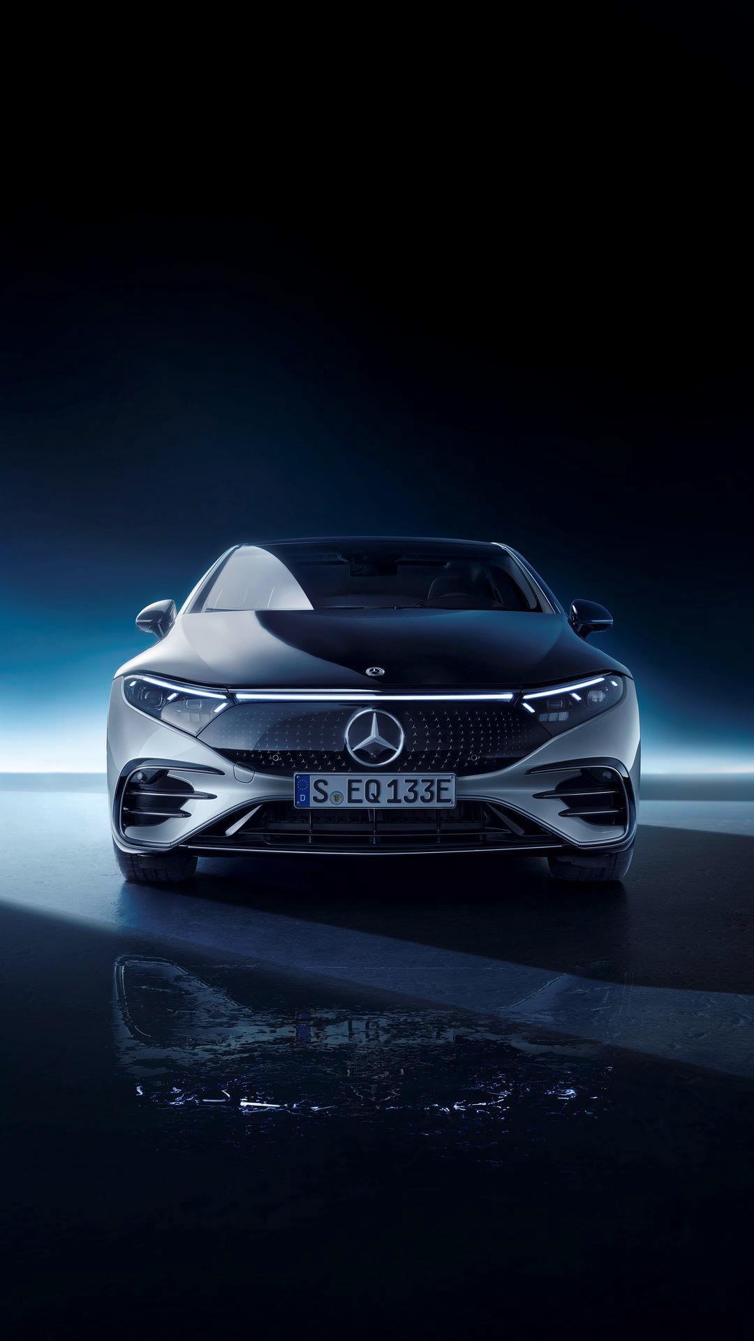 Mercedes-EQS-59