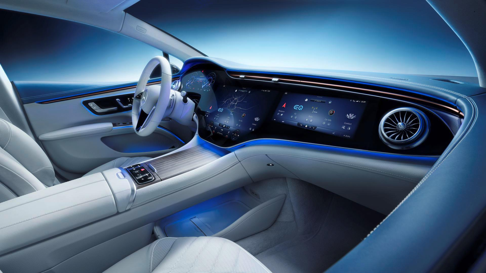 Mercedes-EQS-61