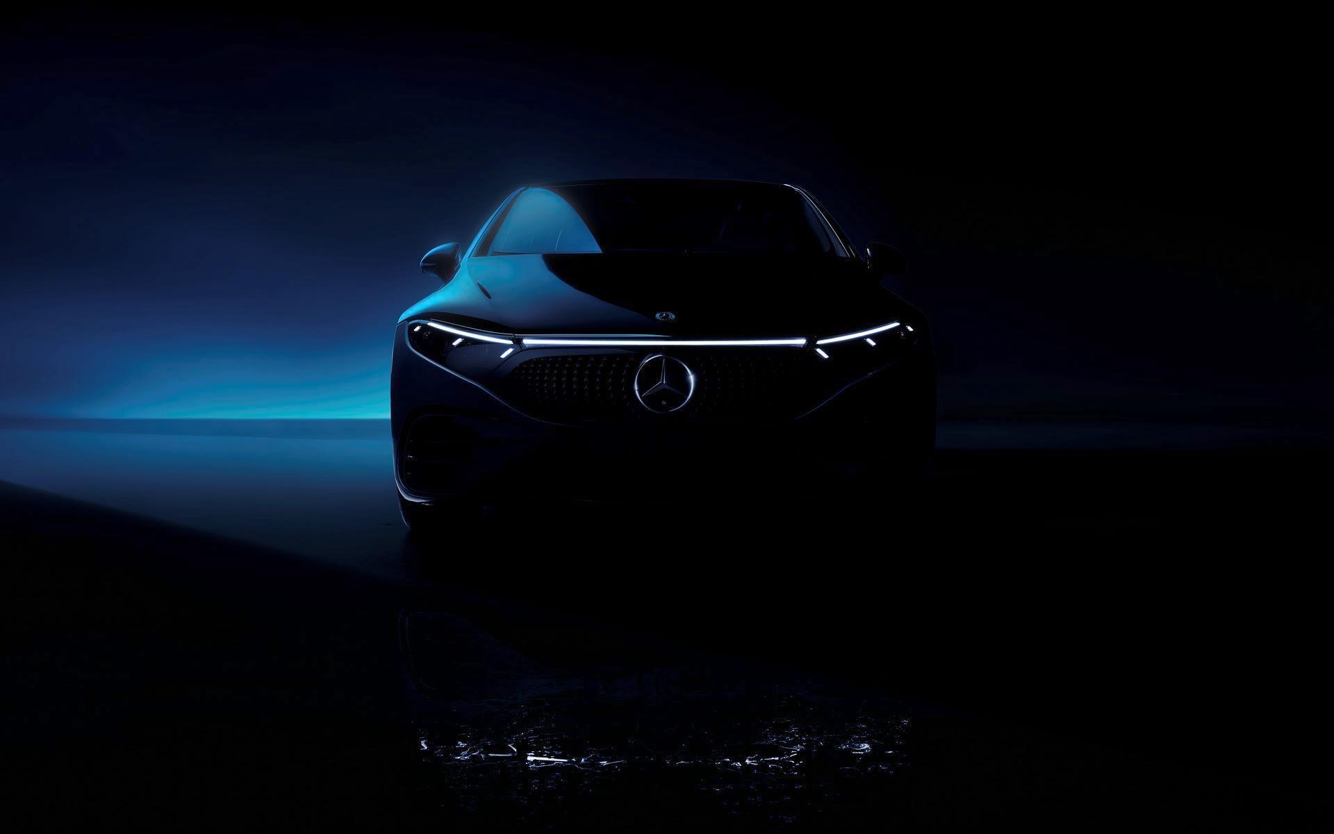 Mercedes-EQS-68