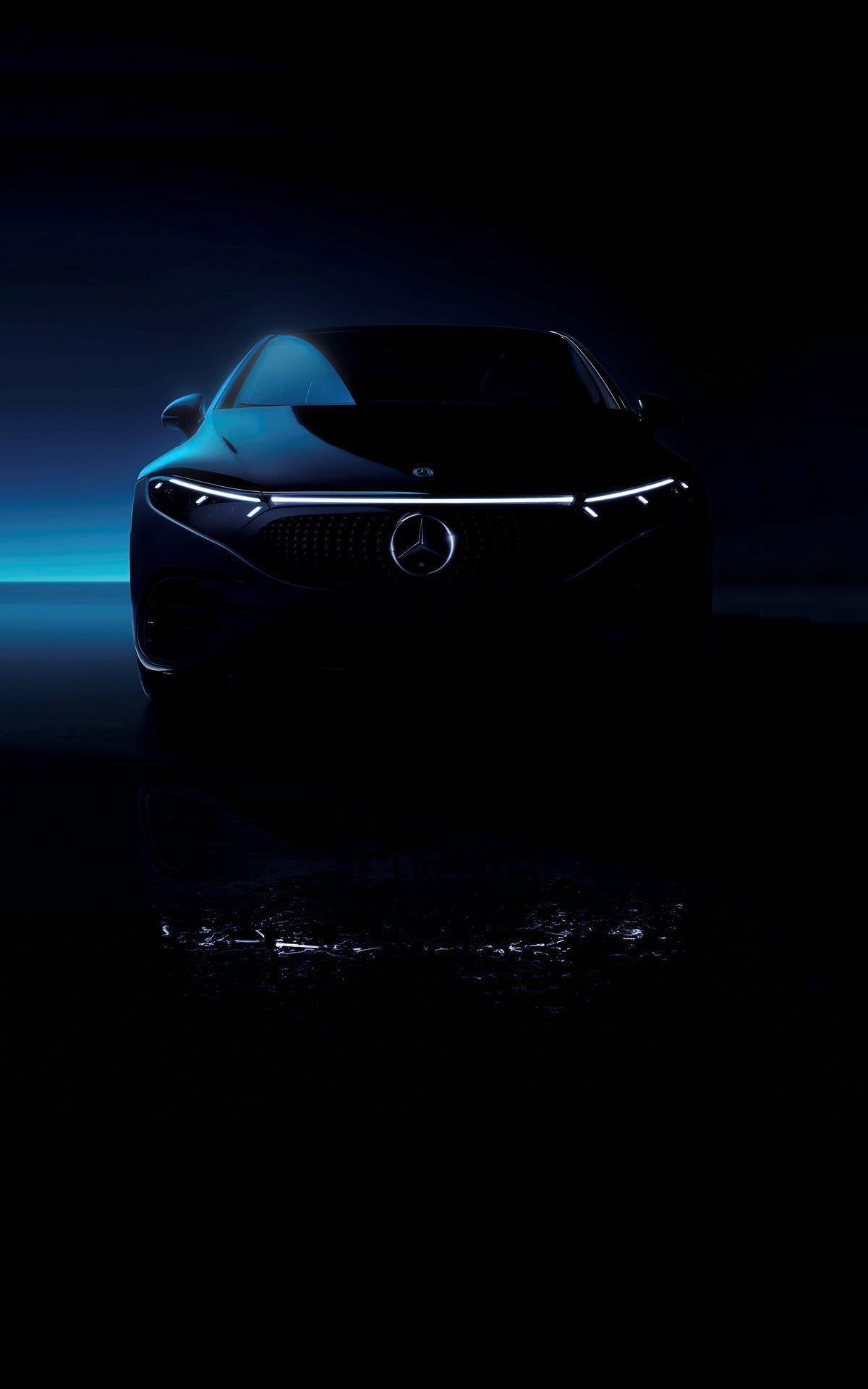Mercedes-EQS-69