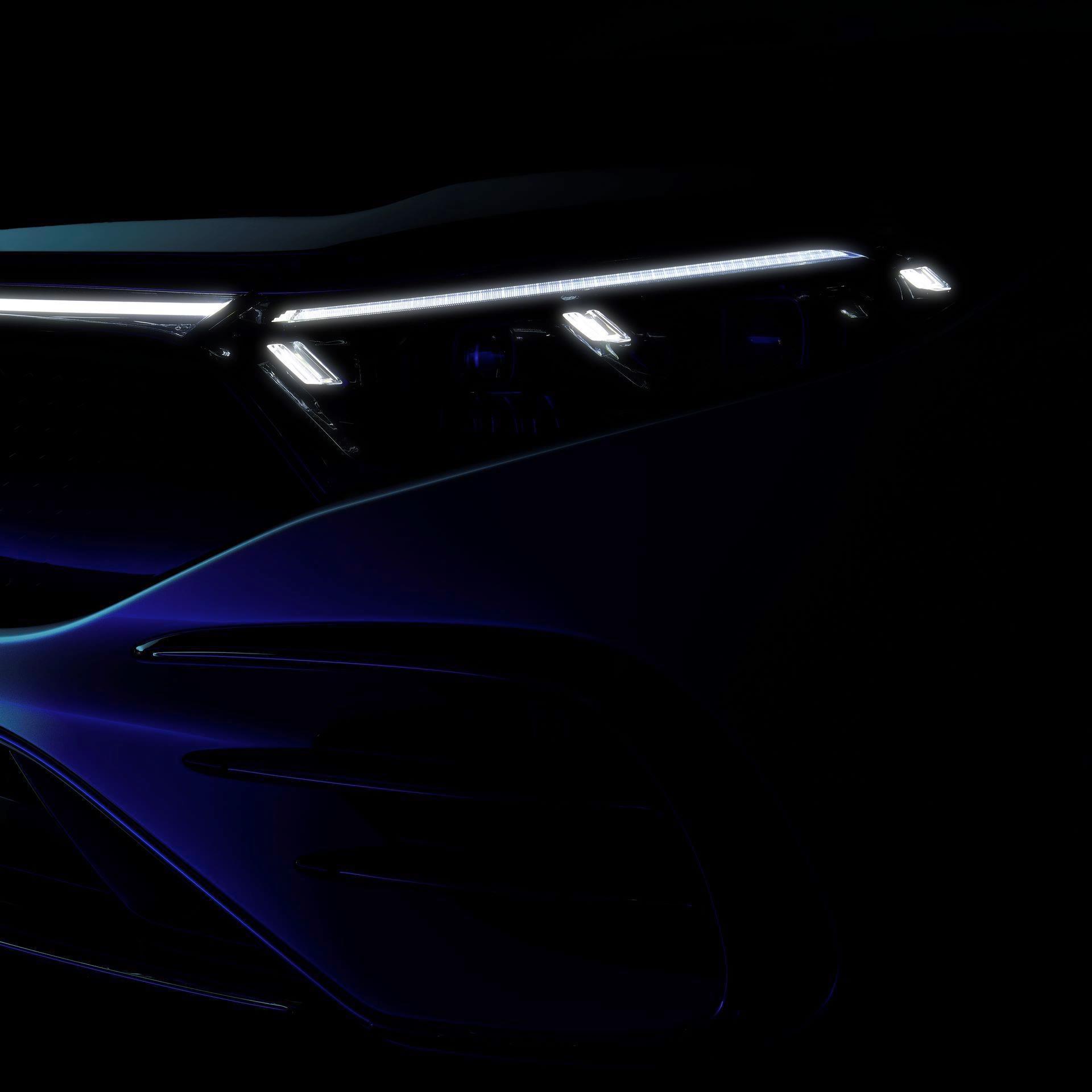 Mercedes-EQS-75