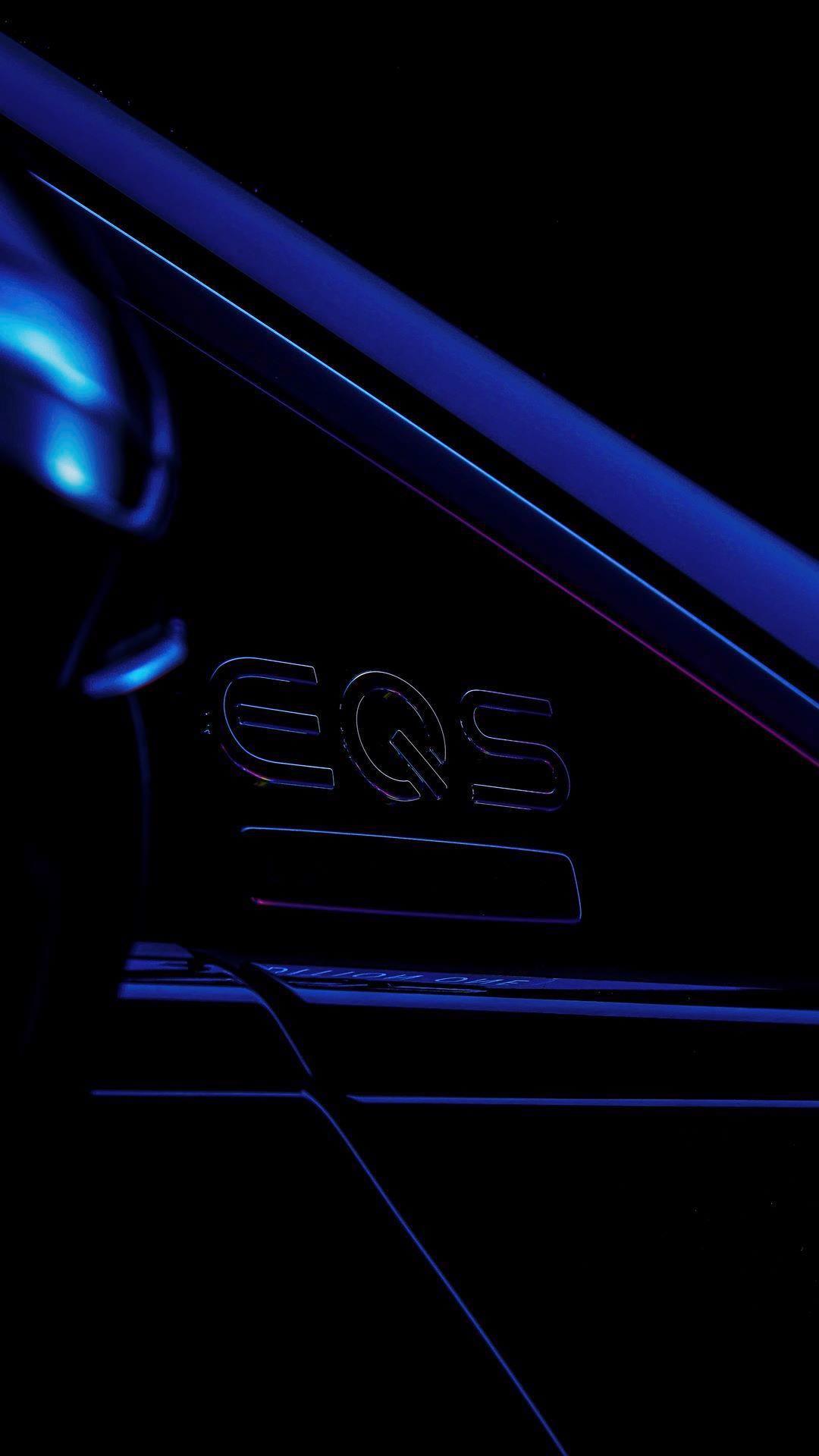 Mercedes-EQS-76