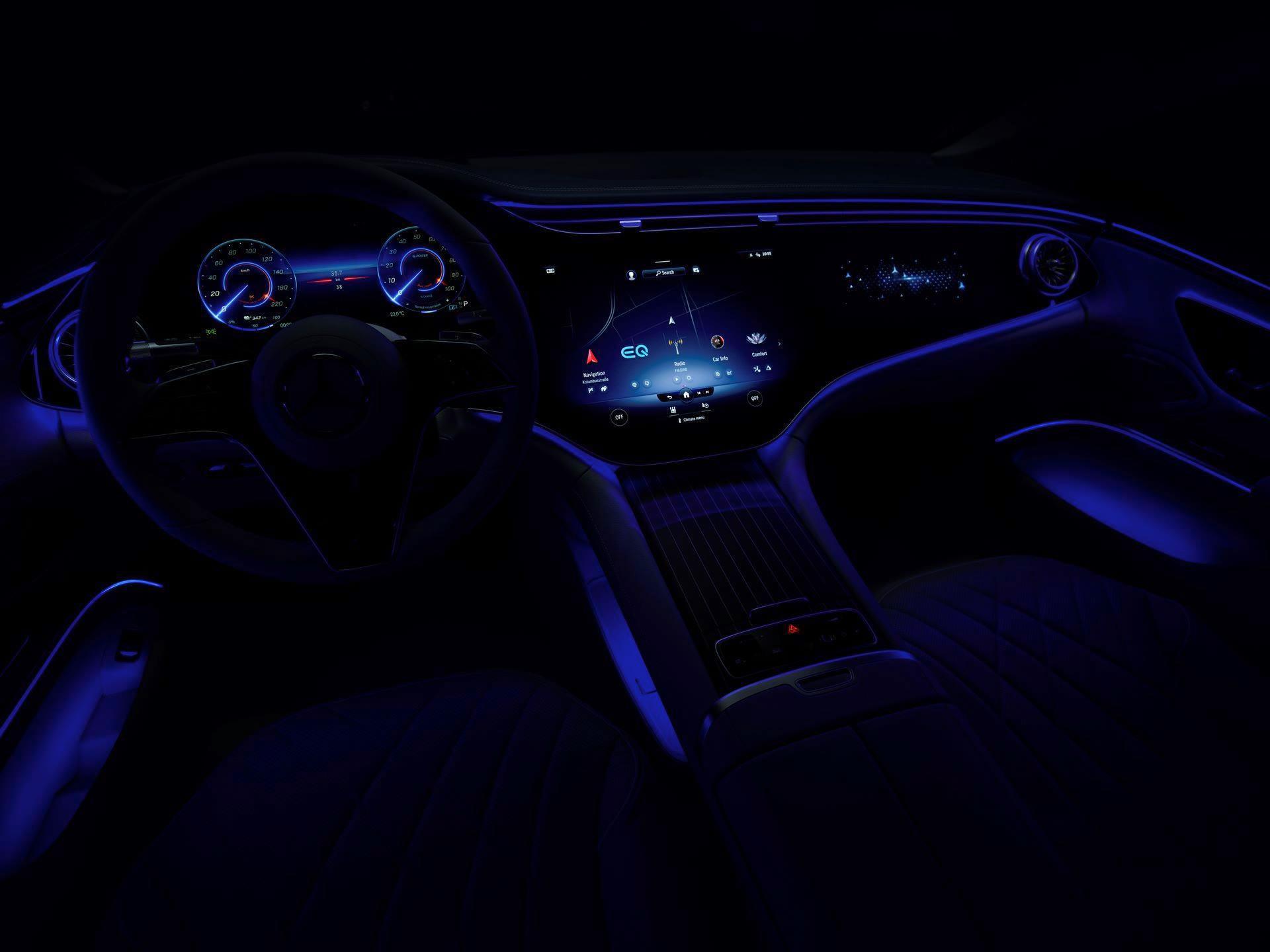 Mercedes-EQS-78