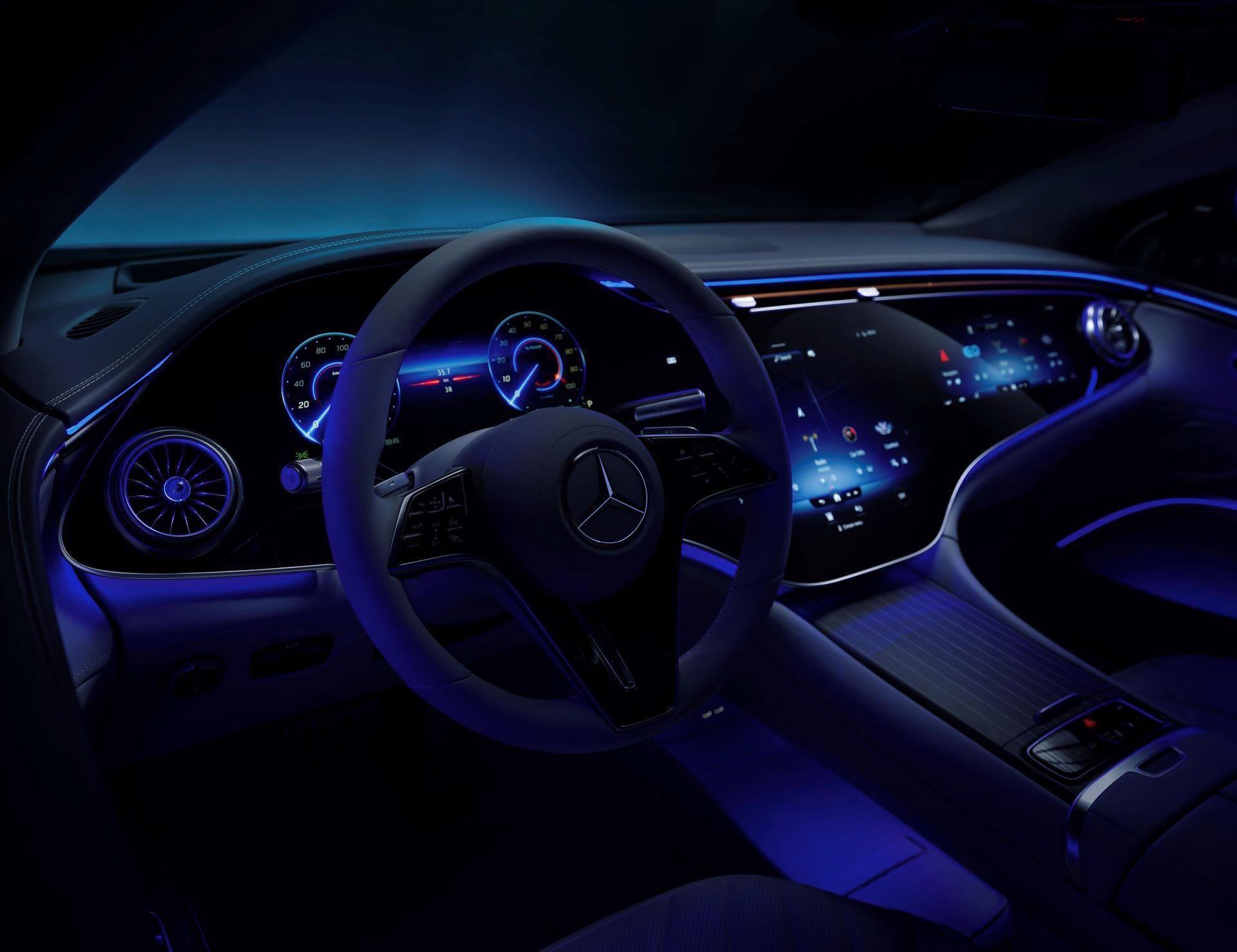 Mercedes-EQS-81