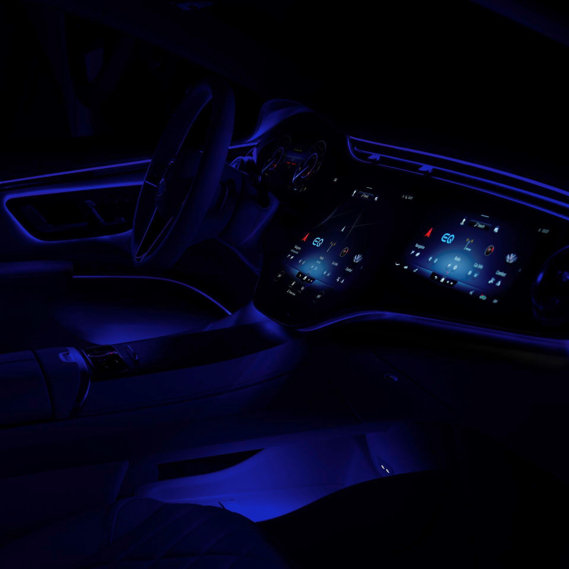Mercedes-EQS-84