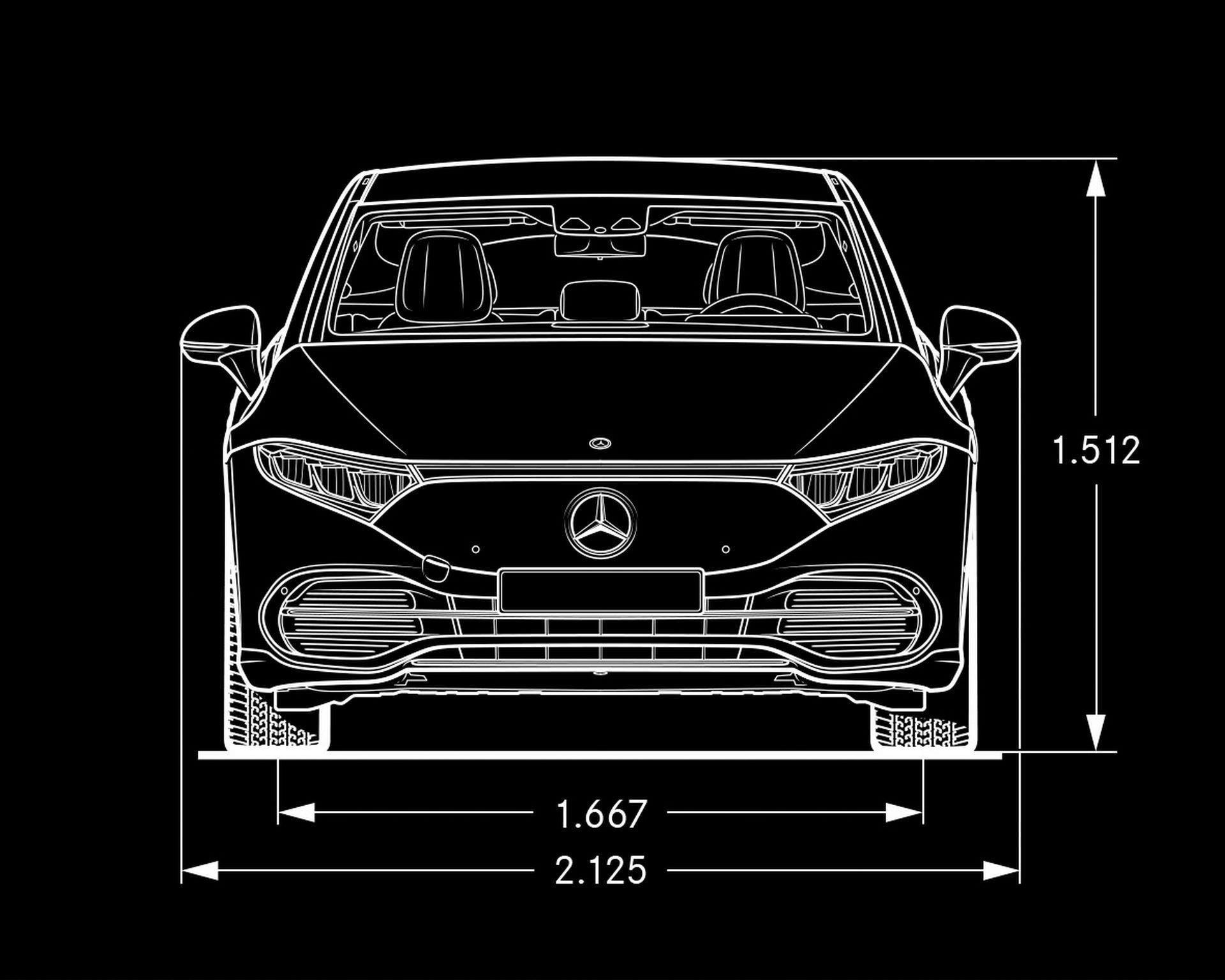 Mercedes-EQS-97