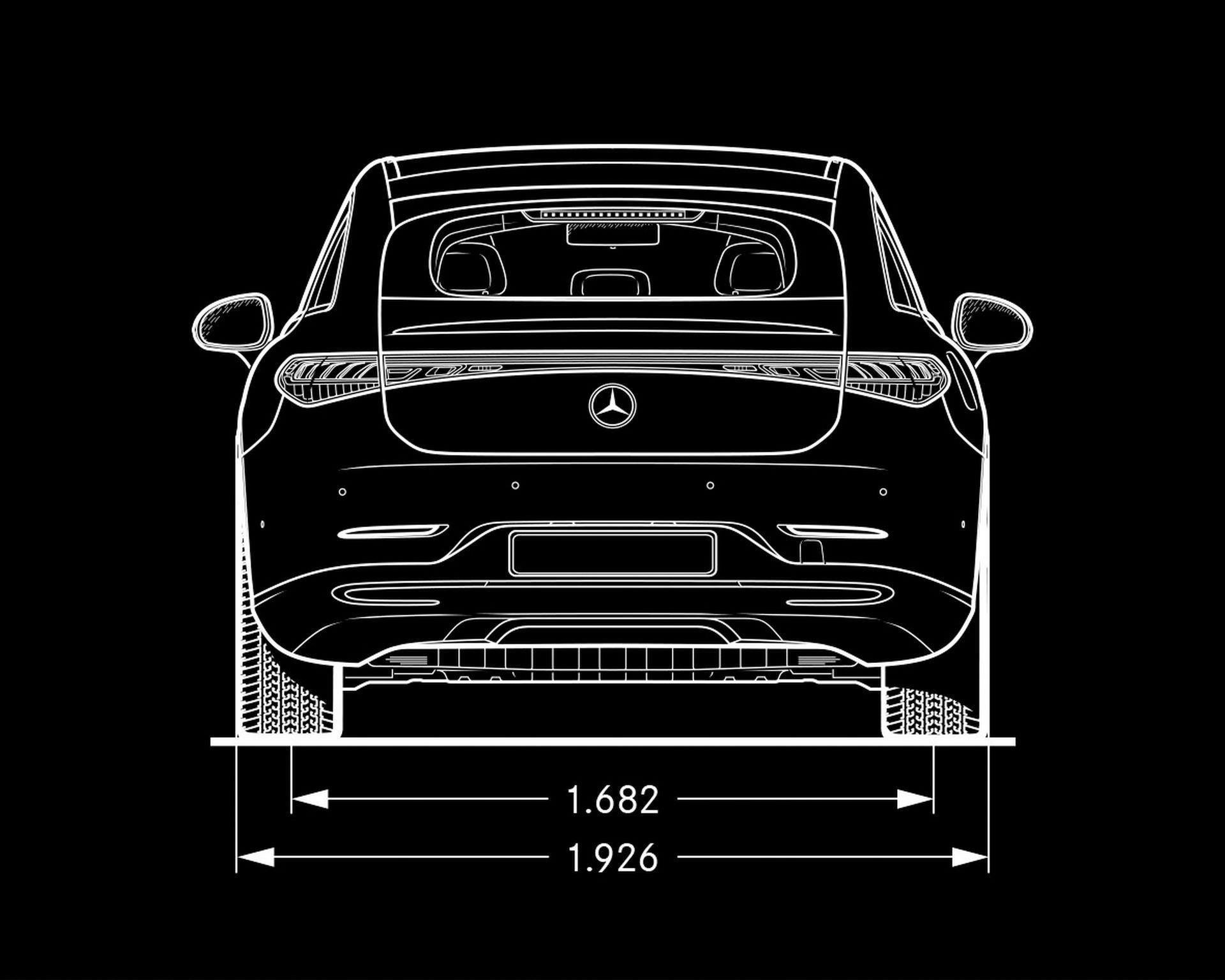 Mercedes-EQS-98