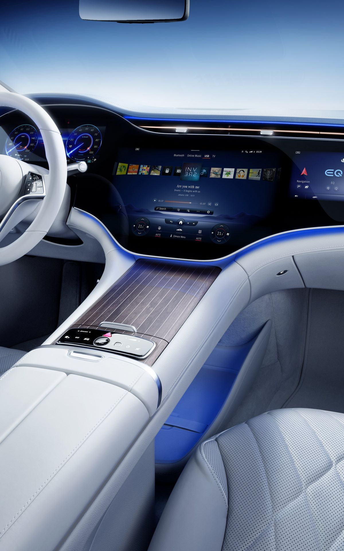 Mercedes-EQS-interior-10