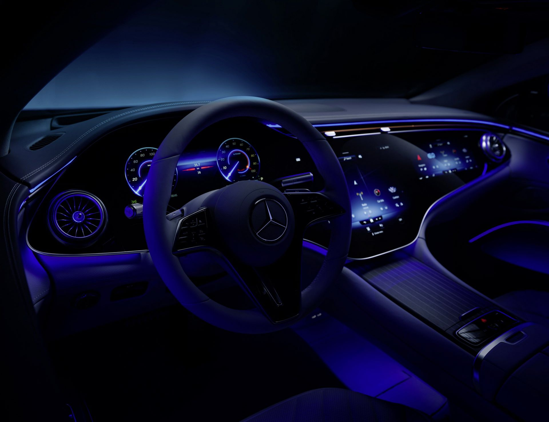Mercedes-EQS-interior-15