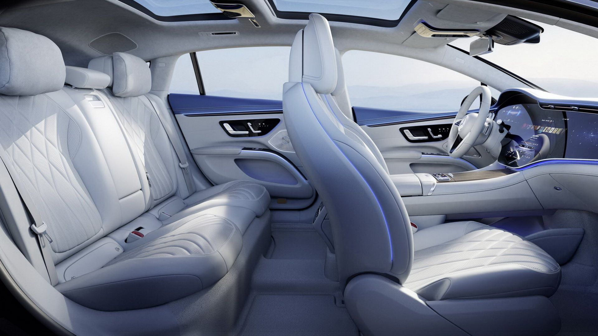 Mercedes-EQS-interior-29