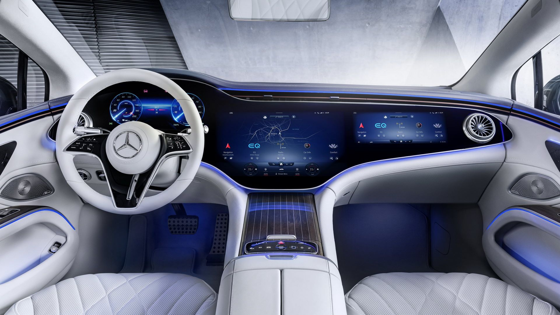 Mercedes-EQS-interior-3
