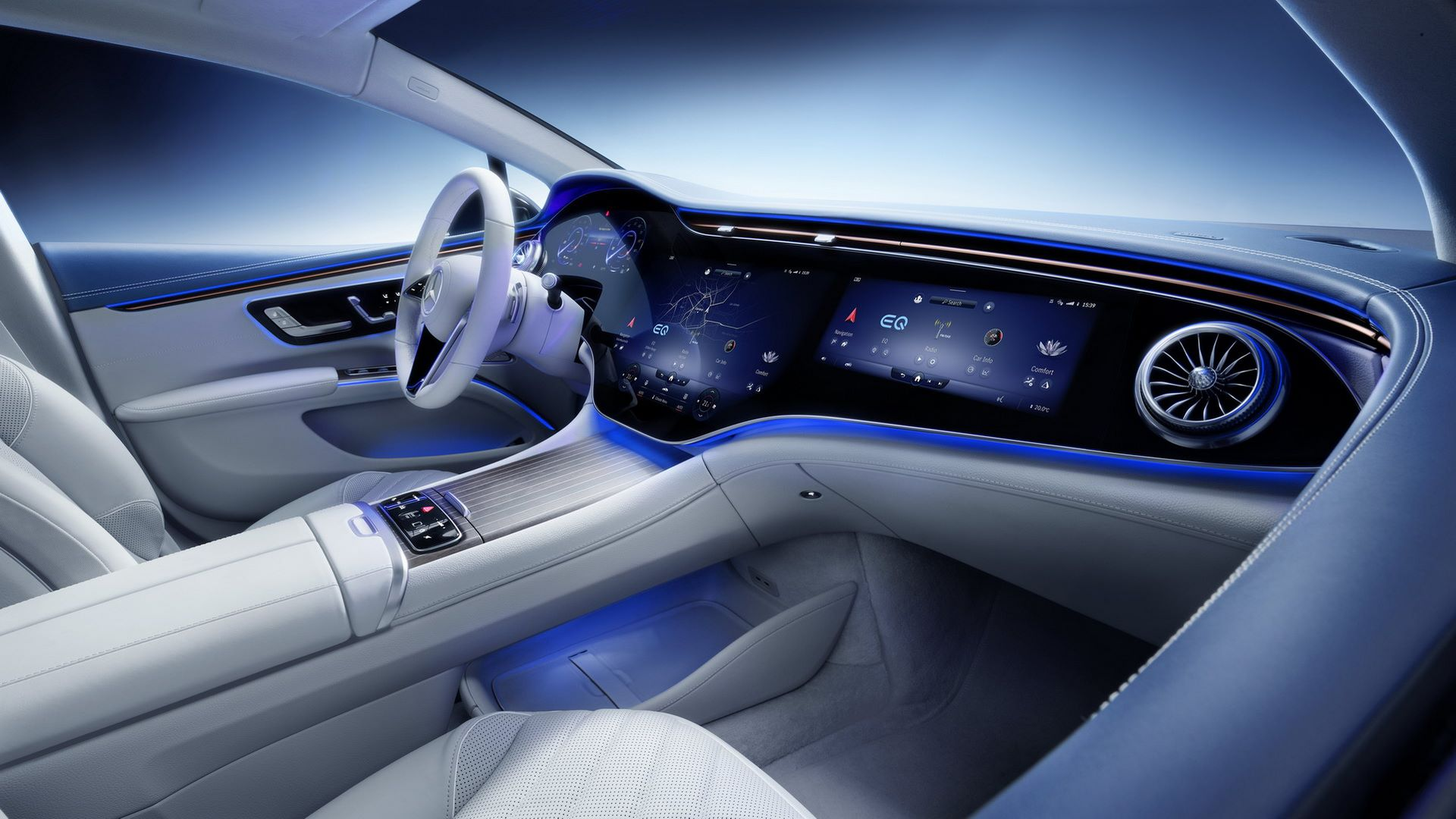 Mercedes-EQS-interior-5