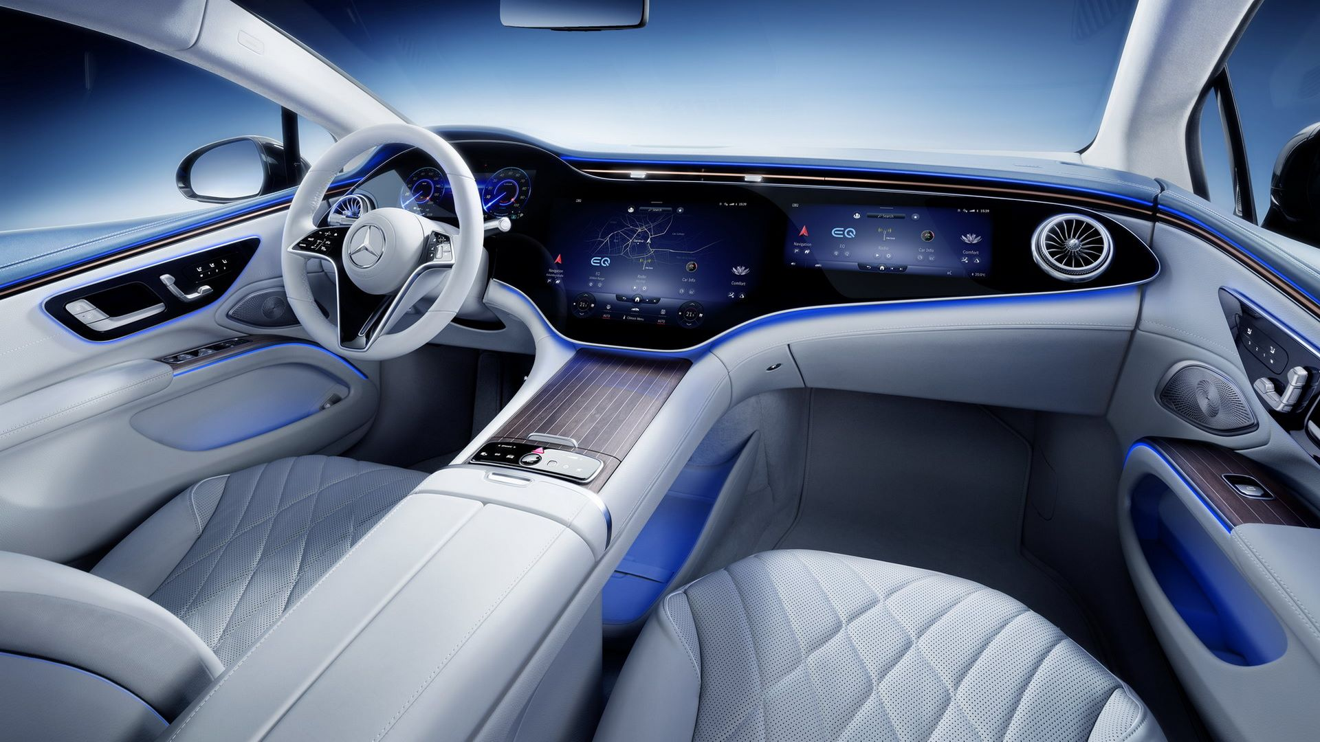 Mercedes-EQS-interior-6