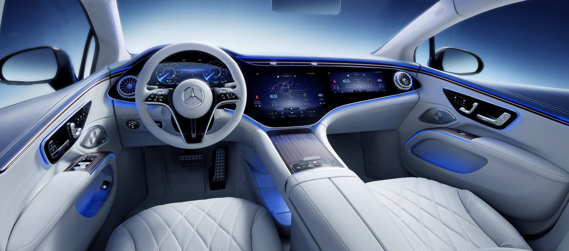 Mercedes-EQS-interior-7