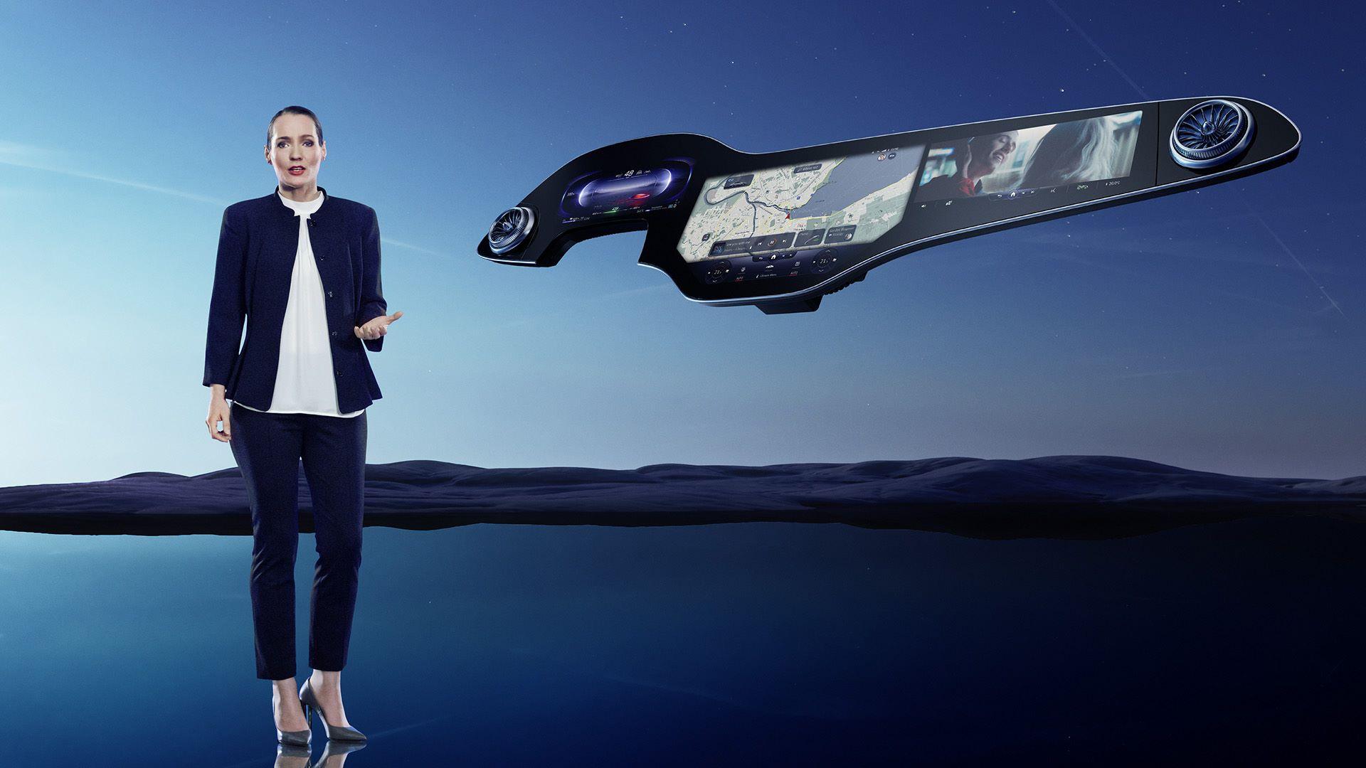 Mercedes-MBUX-Hyperscreen-10