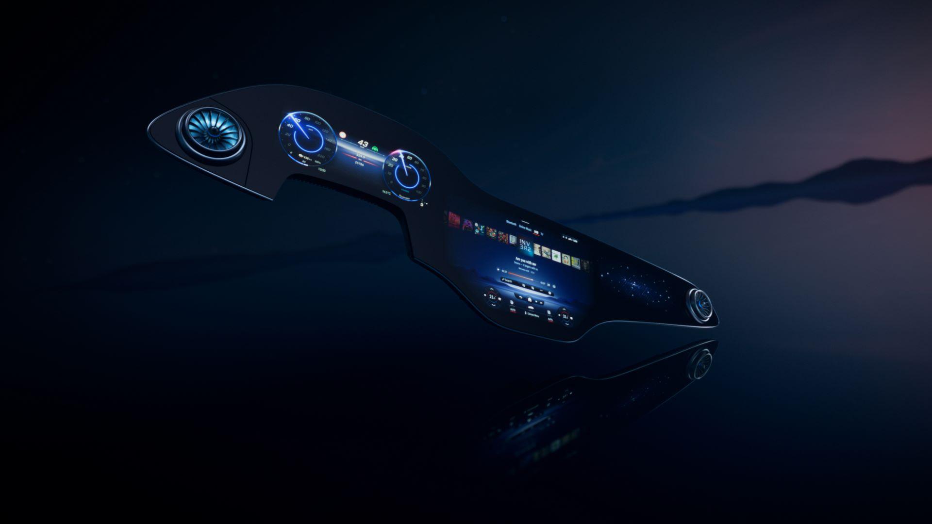Mercedes-MBUX-Hyperscreen-3